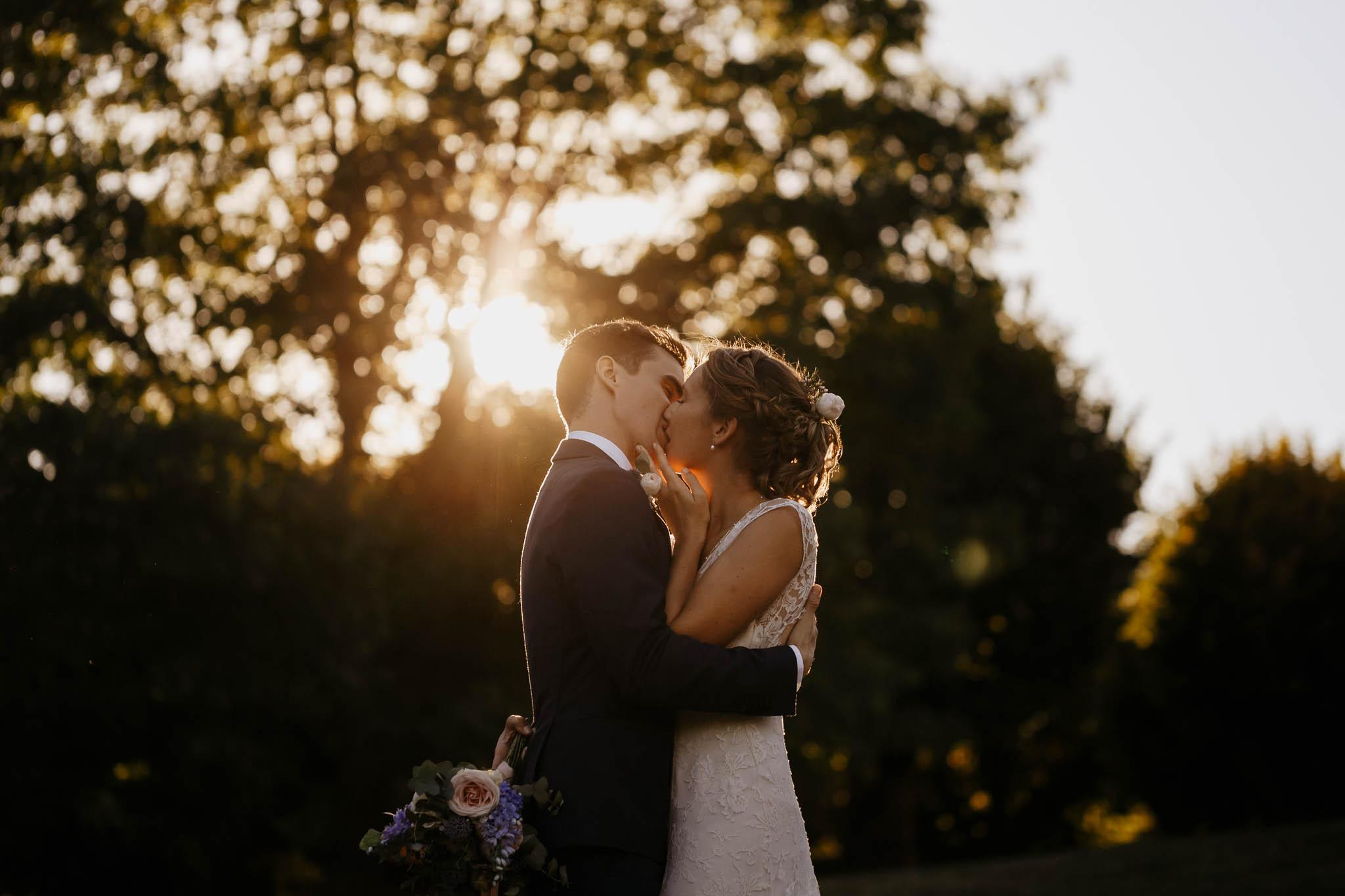mariage-couple-verbust-ingold-107.jpg