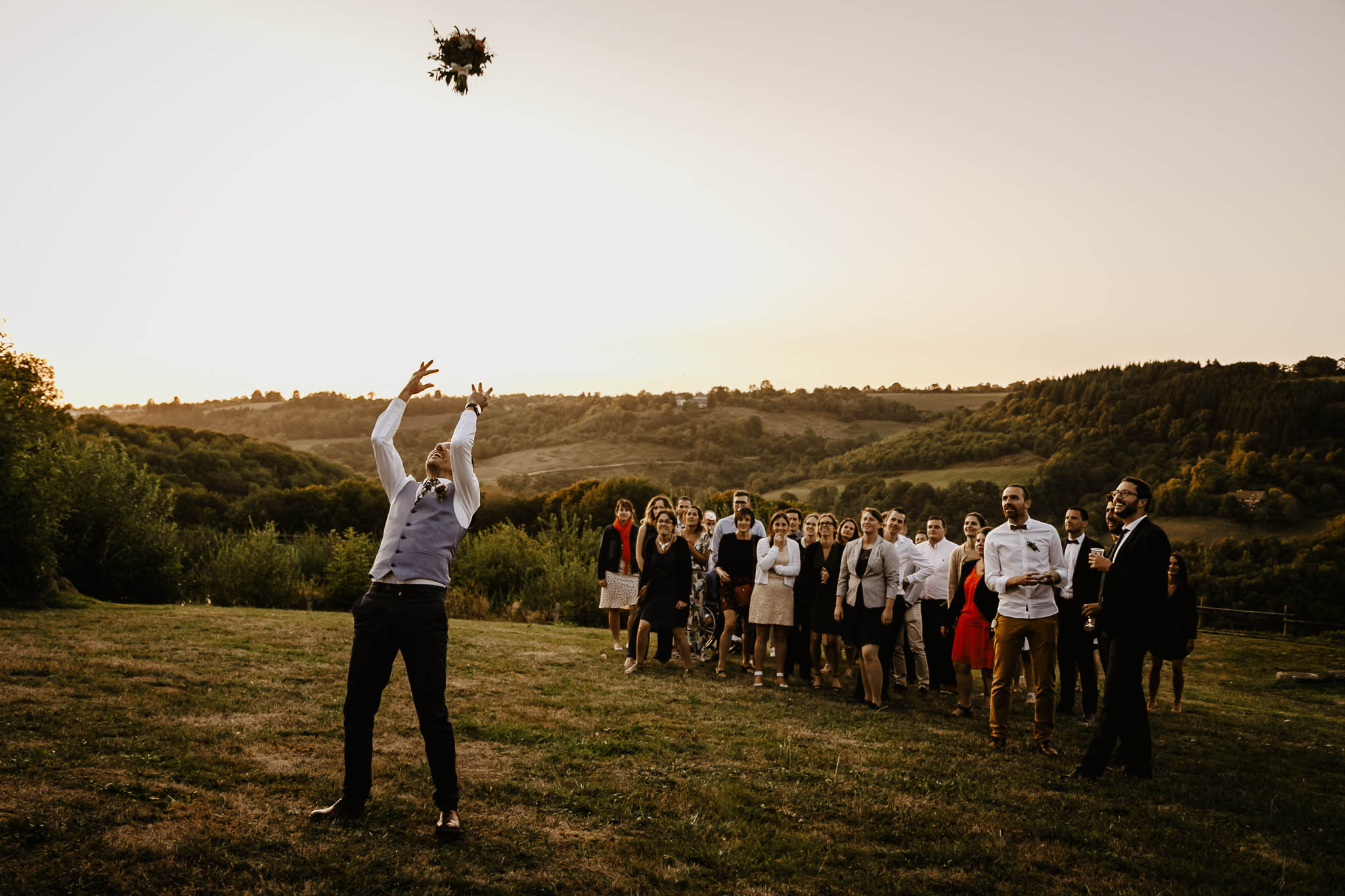mariage-cocktail-cantal-ingold-11.jpg
