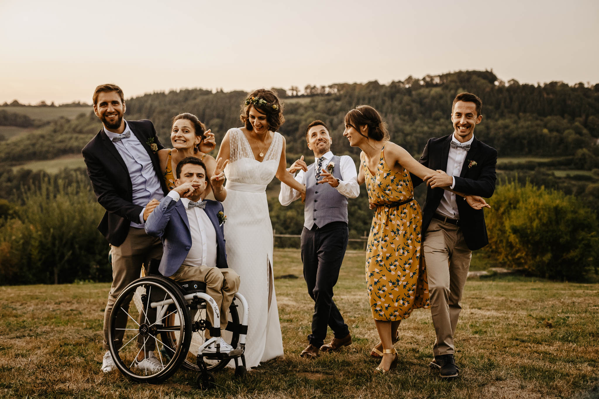 mariage-cocktail-cantal-ingold-16.jpg
