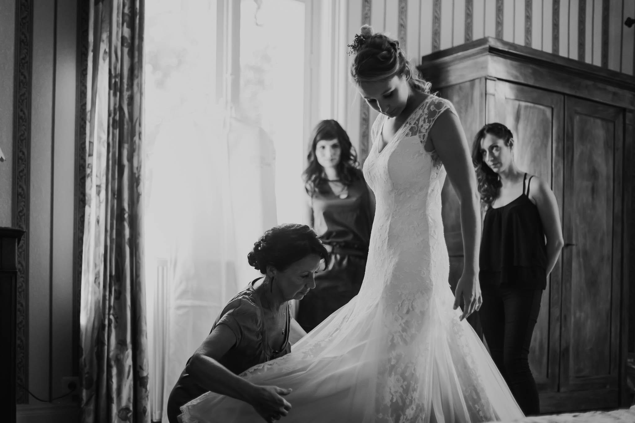 mariage-beaujolais-verbust-ingold-1.jpg