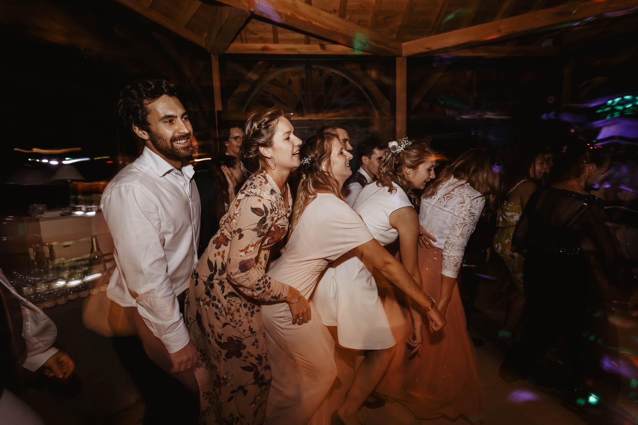 mariage-beaujolais-verbust-ingold-18.jpg