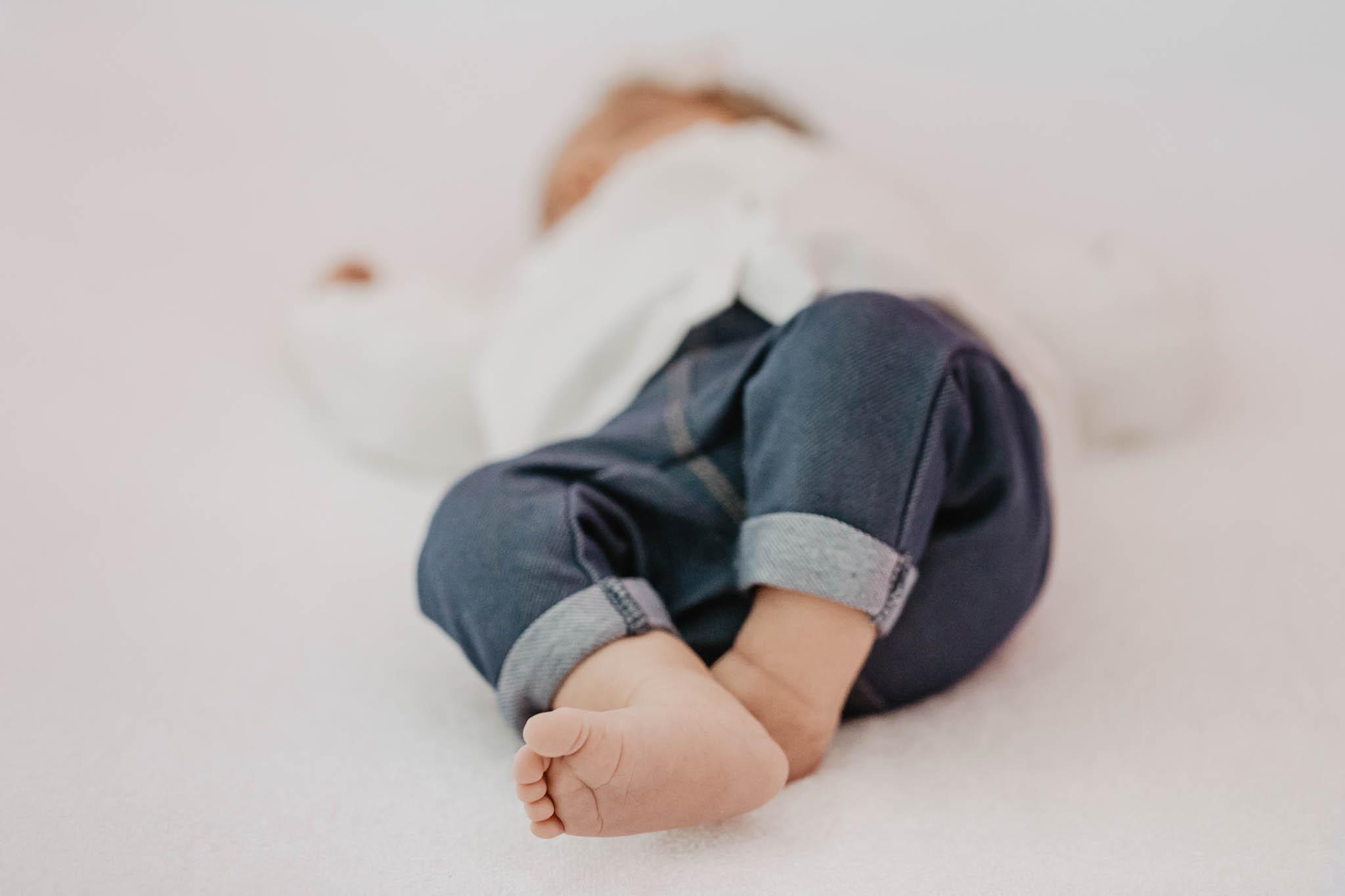 bébé-domicile-rhone-ingold-14.jpg