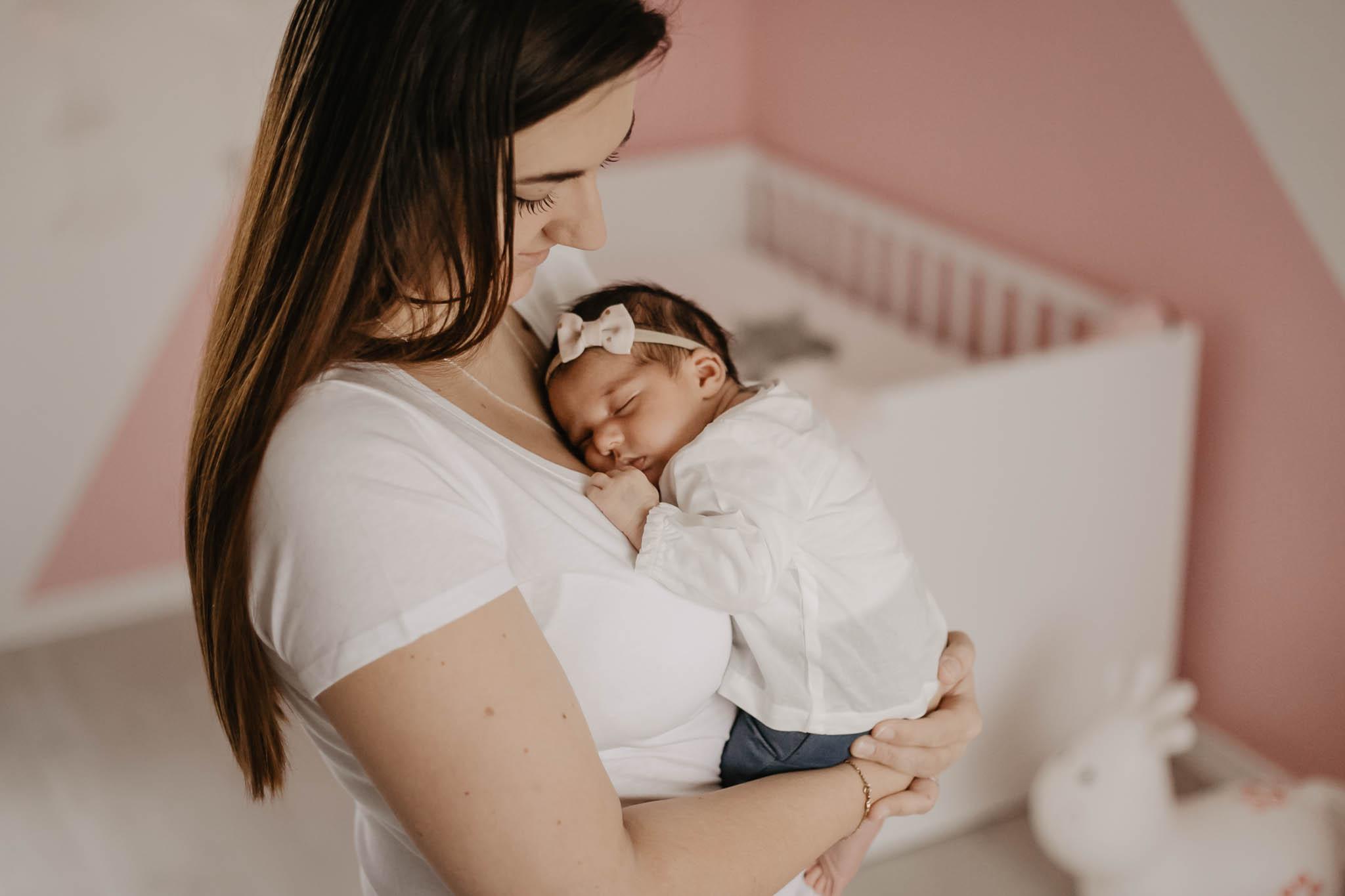 bébé-domicile-rhone-ingold-29.jpg