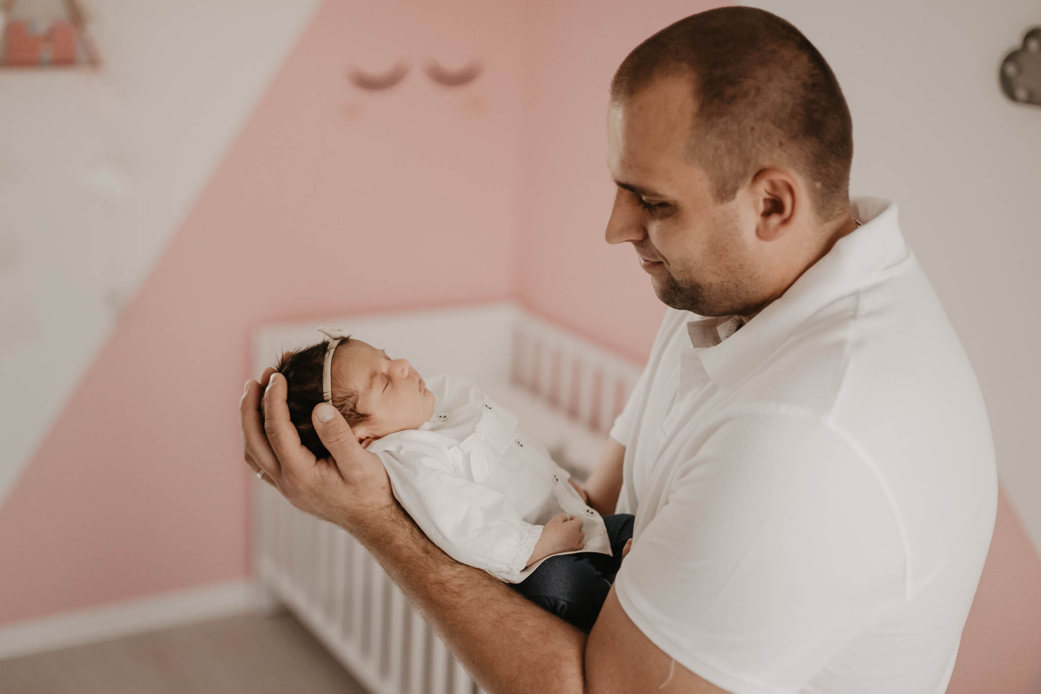bébé-domicile-rhone-ingold-37.jpg