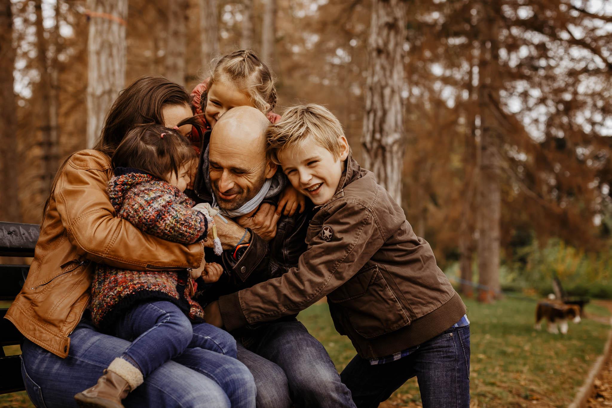 famille-lyon-parc-ingold-25.jpg
