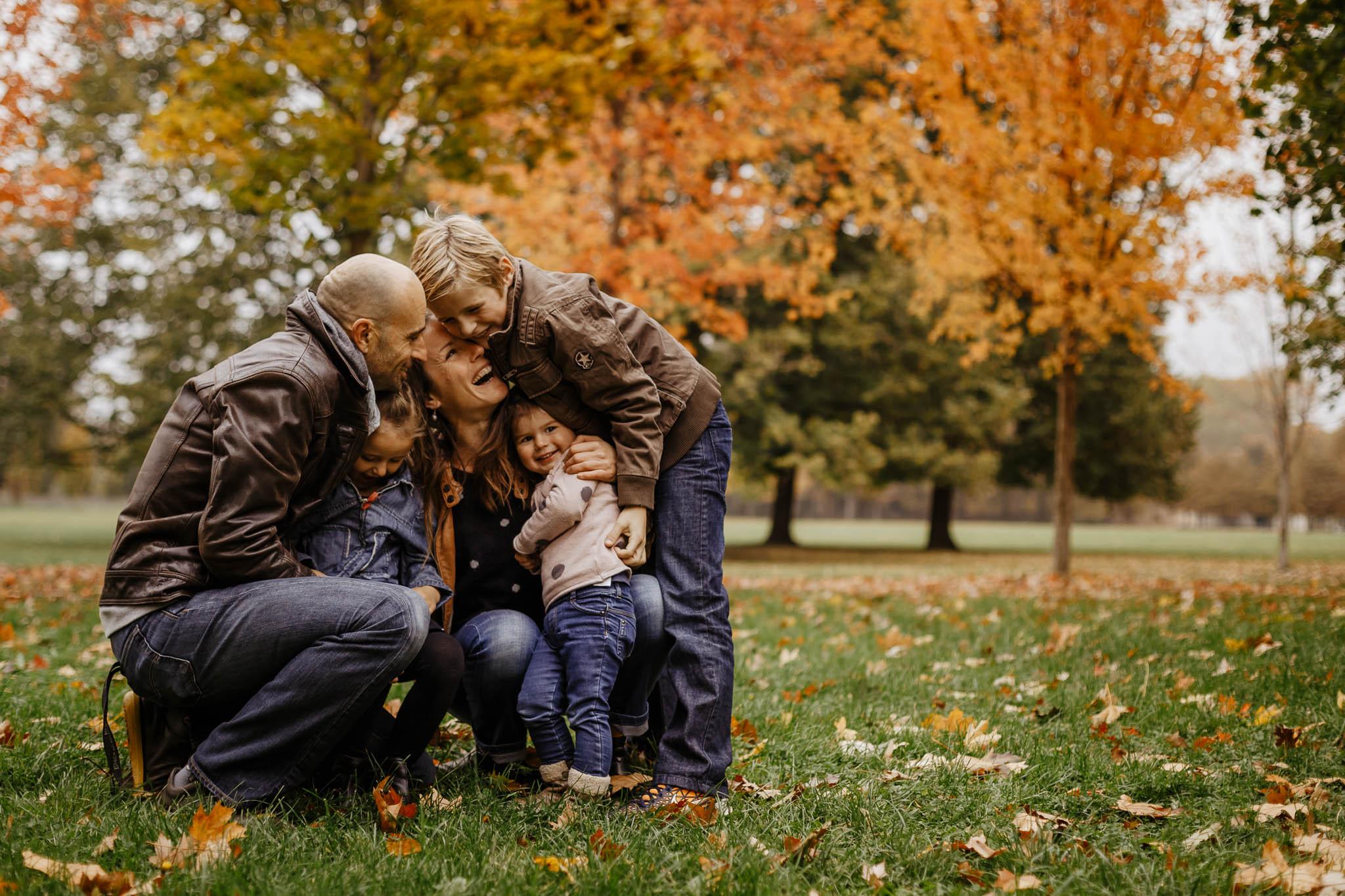famille-lyon-parc-ingold-1.jpg