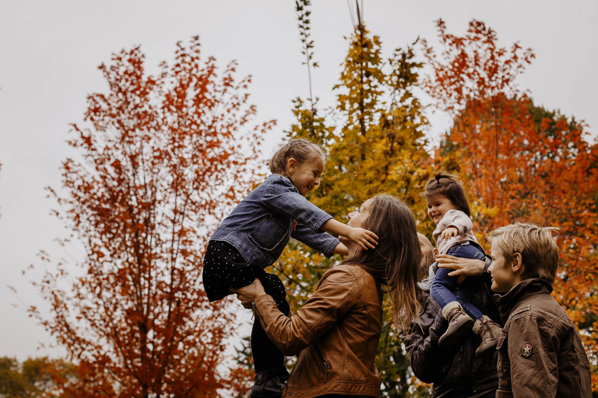 famille-lyon-parc-ingold-4.jpg
