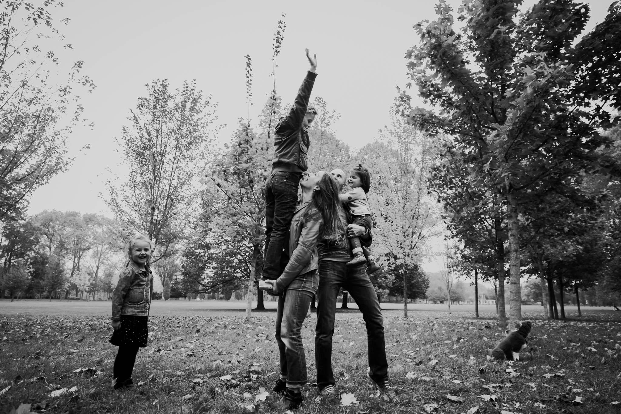 famille-lyon-parc-ingold-5.jpg