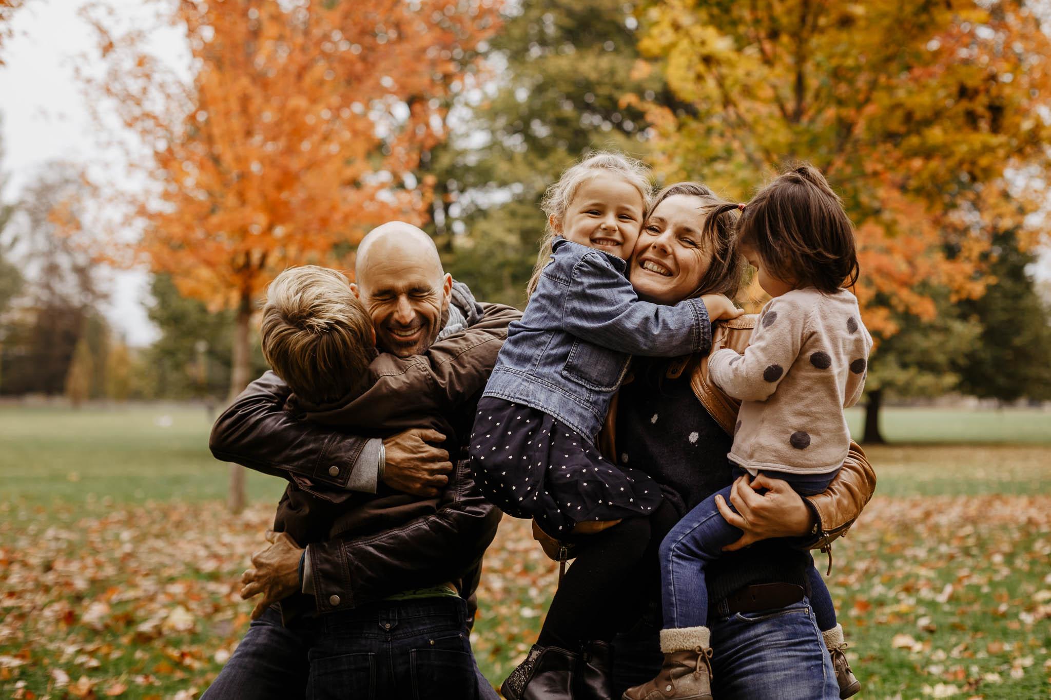 famille-lyon-parc-ingold-12.jpg