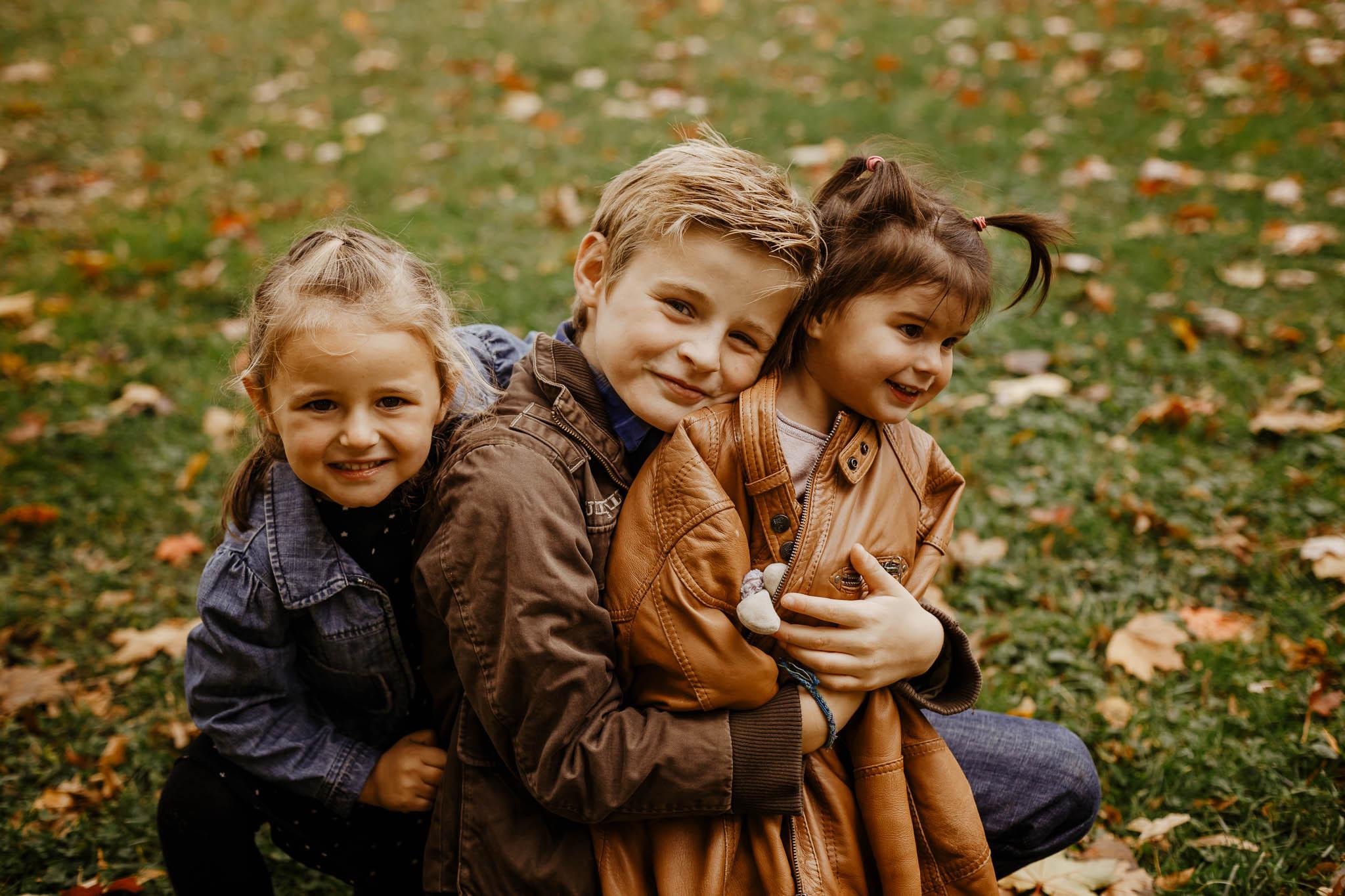 famille-lyon-parc-ingold-15.jpg