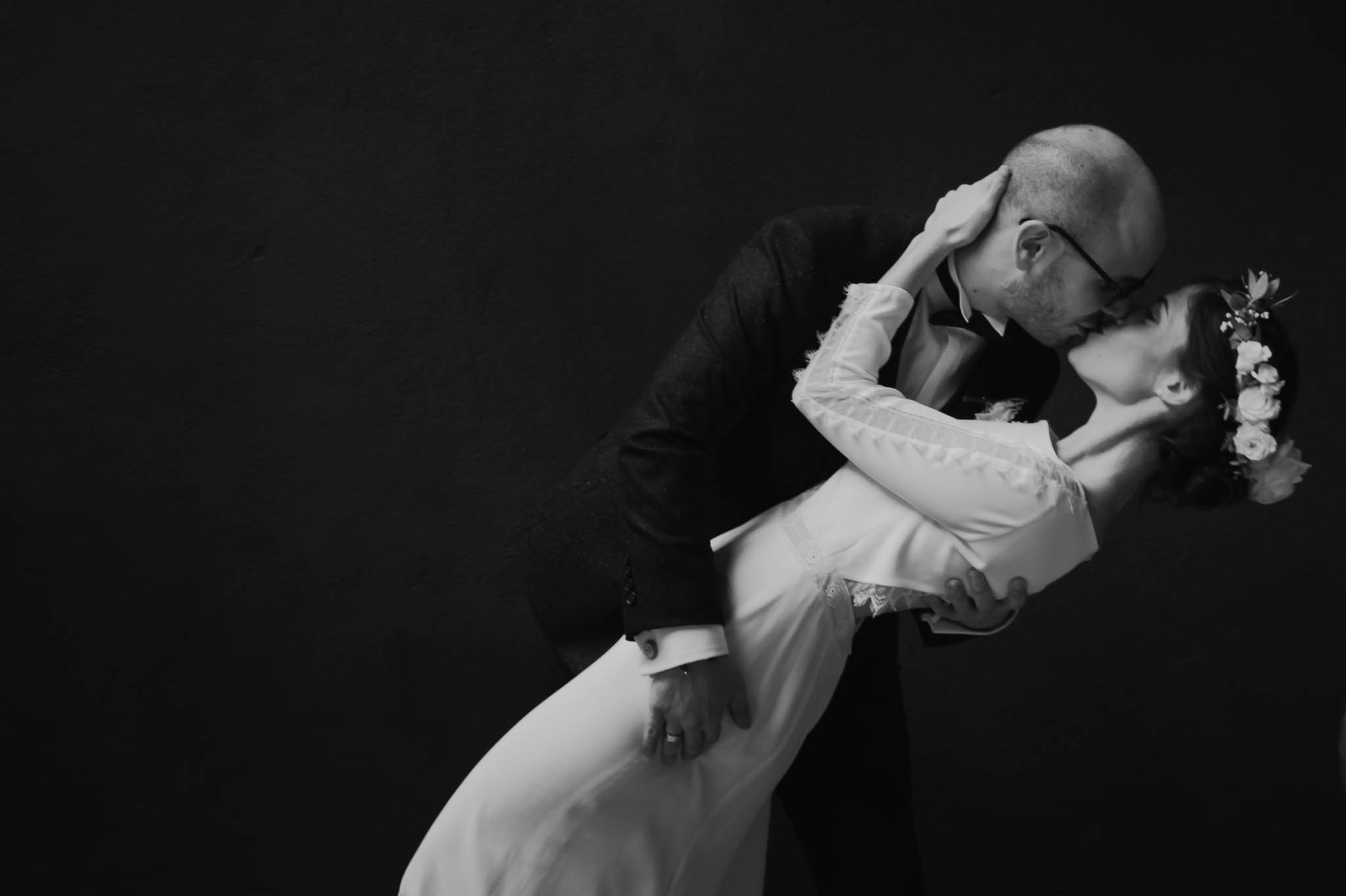 mariage-hiver-factory-ingold-rhone.jpg