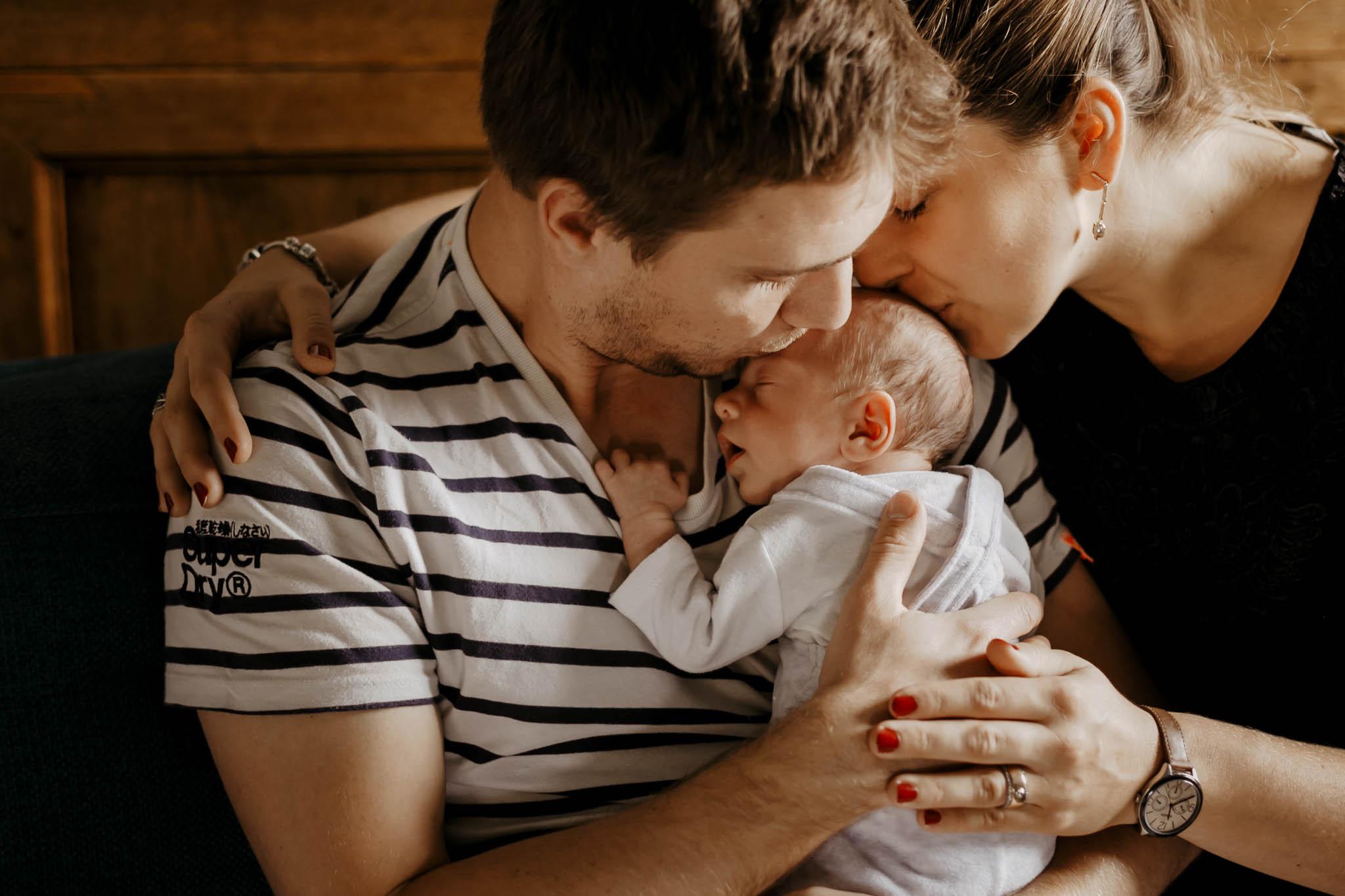 famille-nouveau-né-ingold-21.jpg