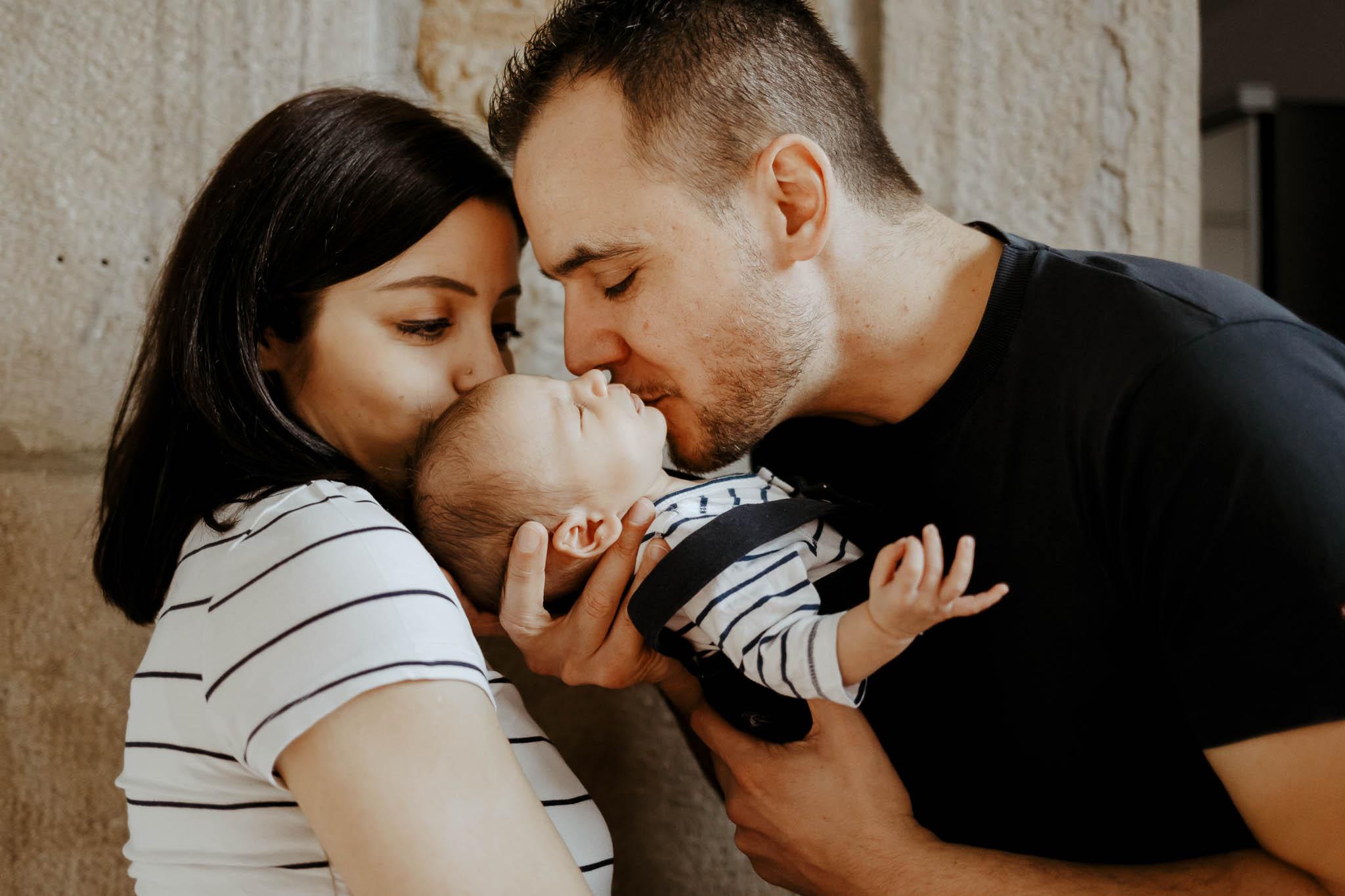 famille-bebe-loire-ingold-72.jpg