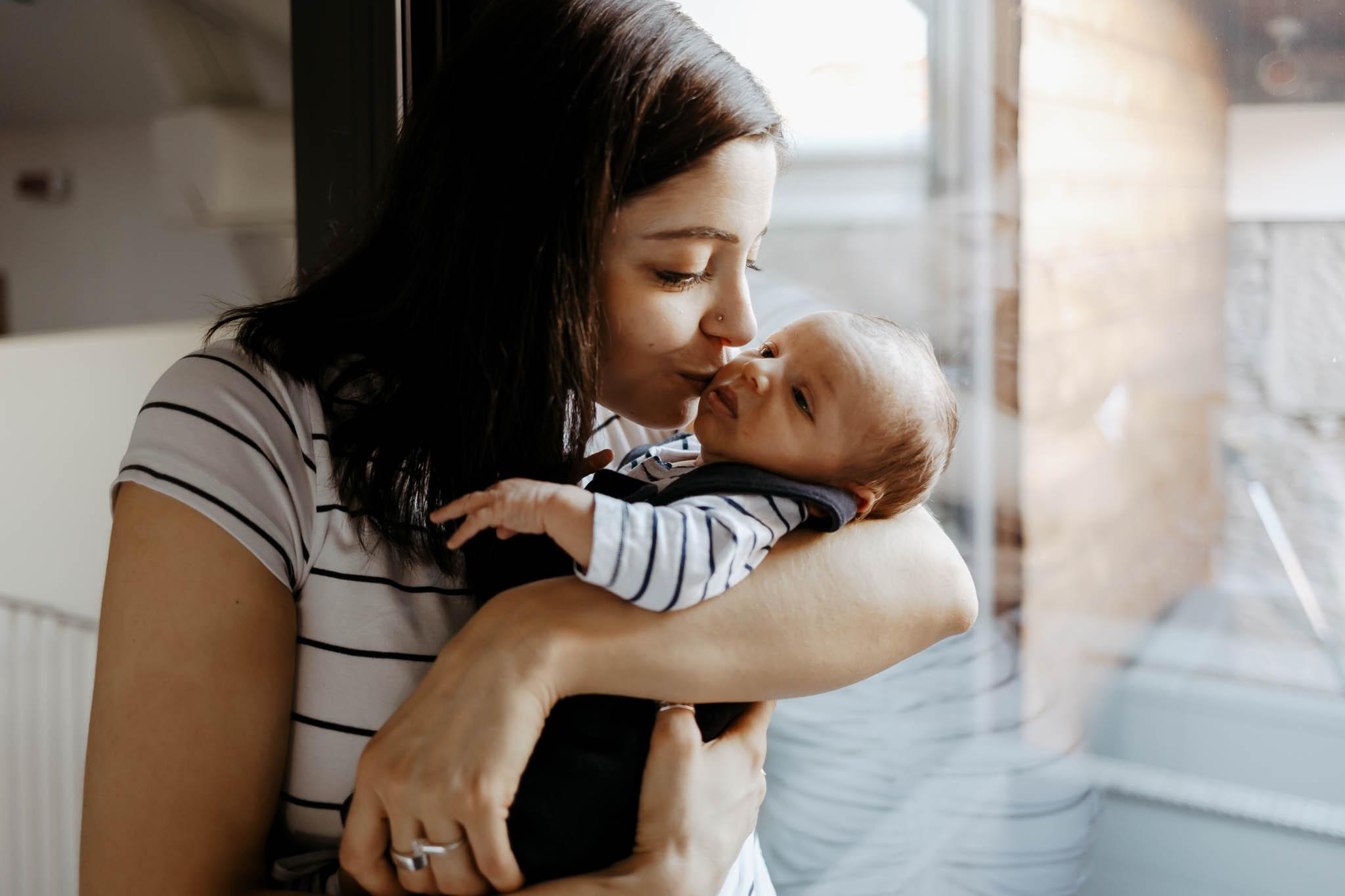 famille-bebe-loire-ingold-6.jpg