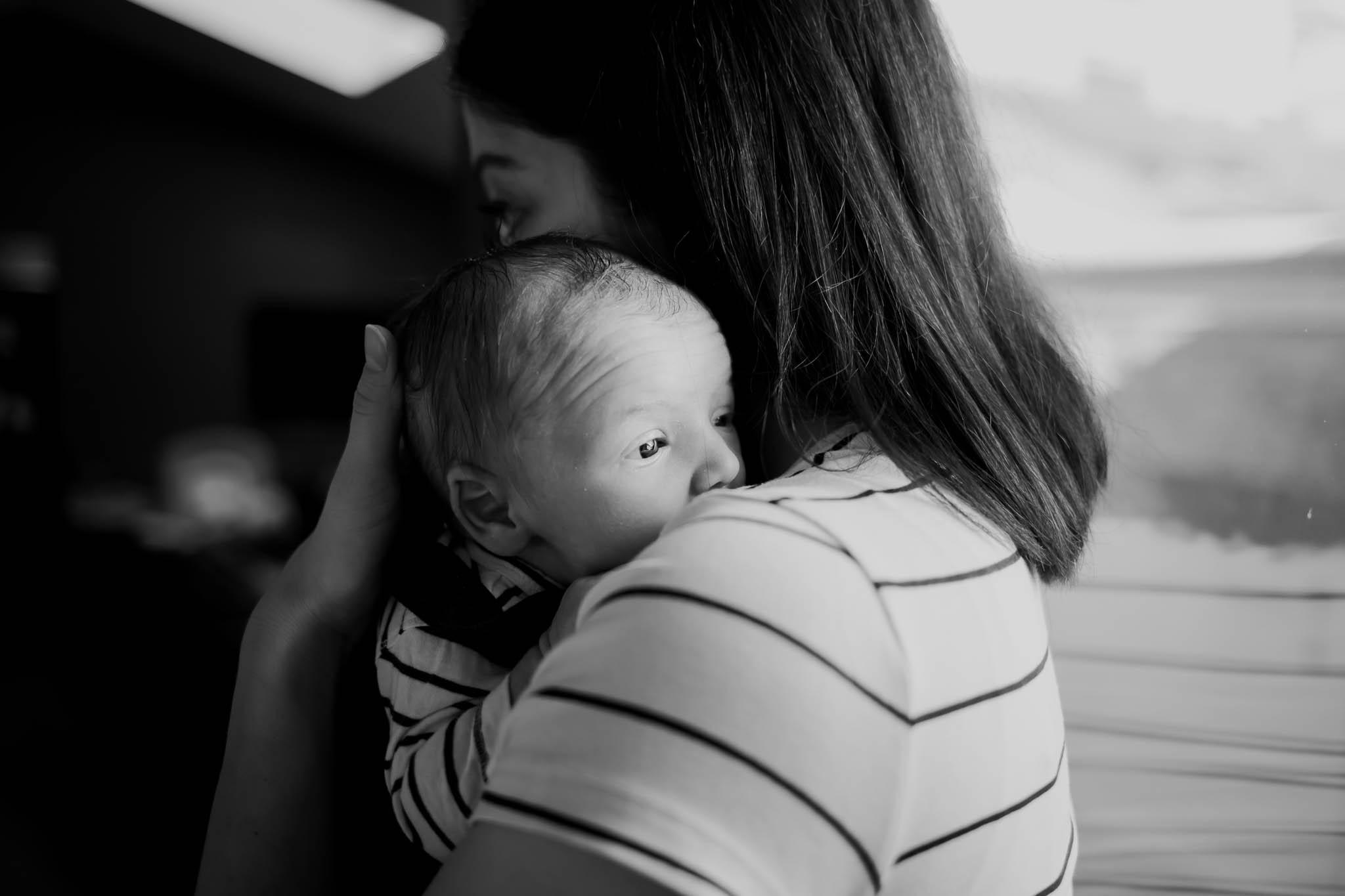 famille-bebe-loire-ingold-8.jpg