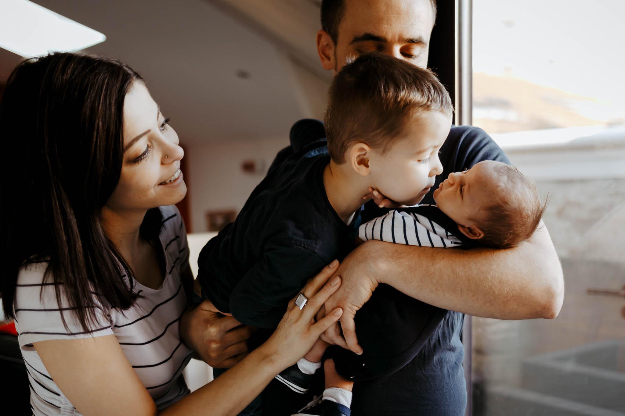 famille-bebe-loire-ingold-24.jpg