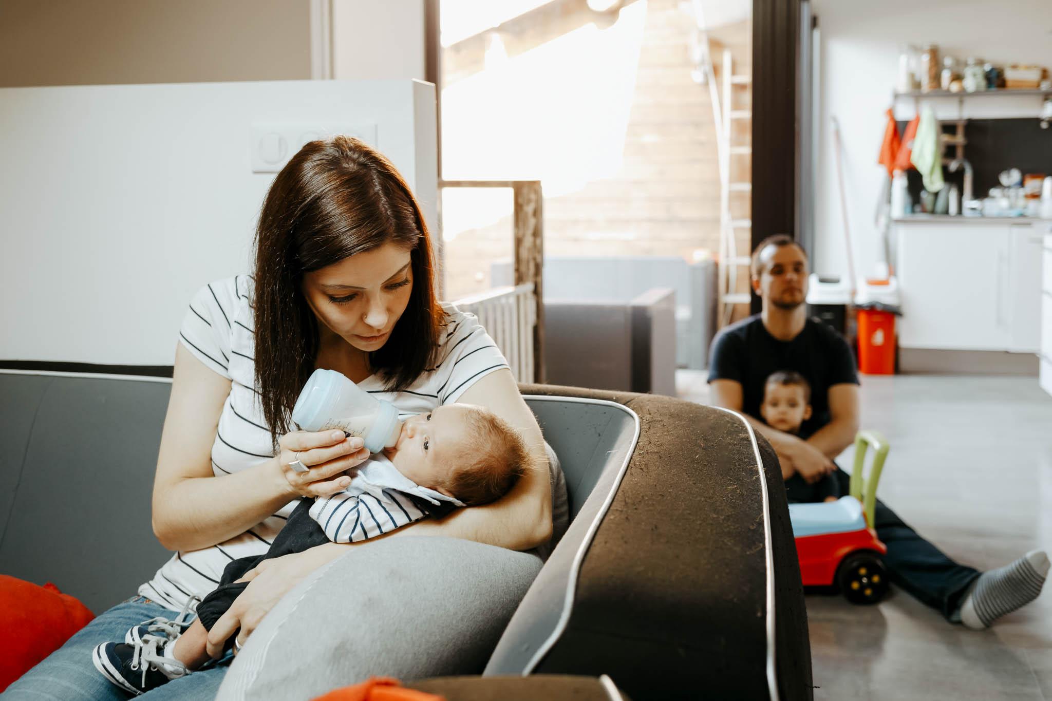 famille-bebe-loire-ingold-29.jpg
