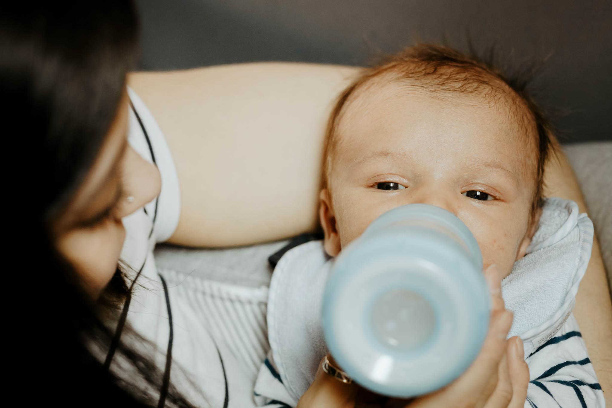 famille-bebe-loire-ingold-31.jpg
