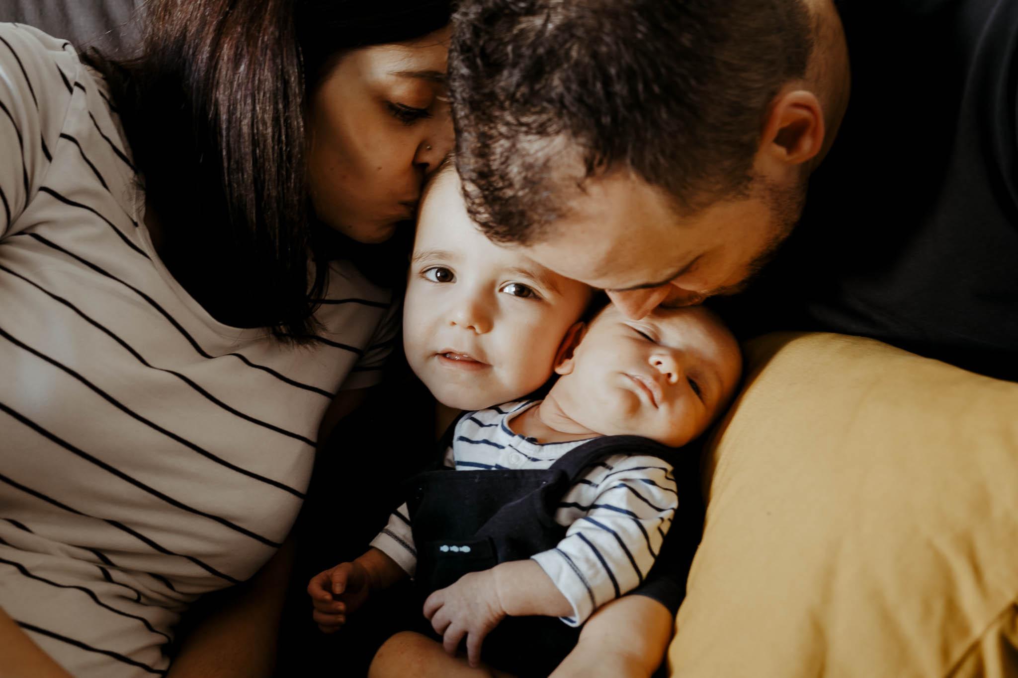 famille-bebe-loire-ingold-55.jpg