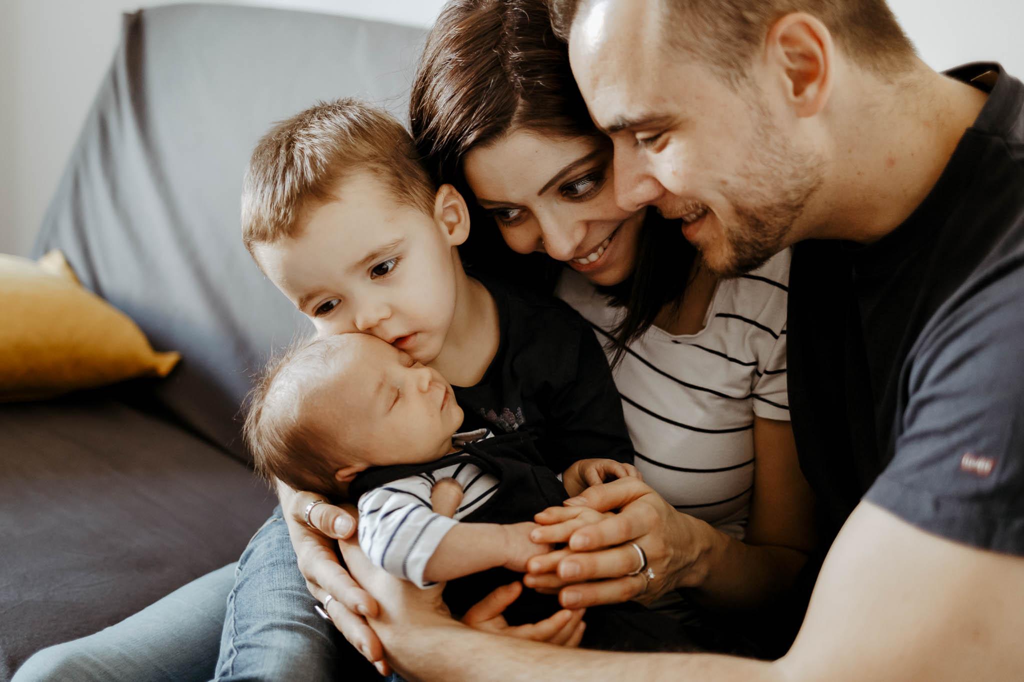 famille-bebe-loire-ingold-60.jpg