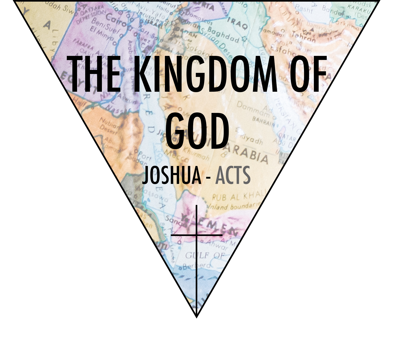 Joshua - Acts (JOSHUA WEB).jpg