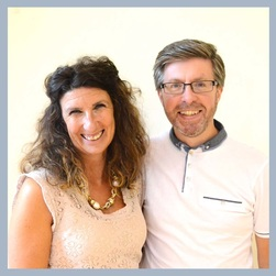Andrew and Lorraine.jpg
