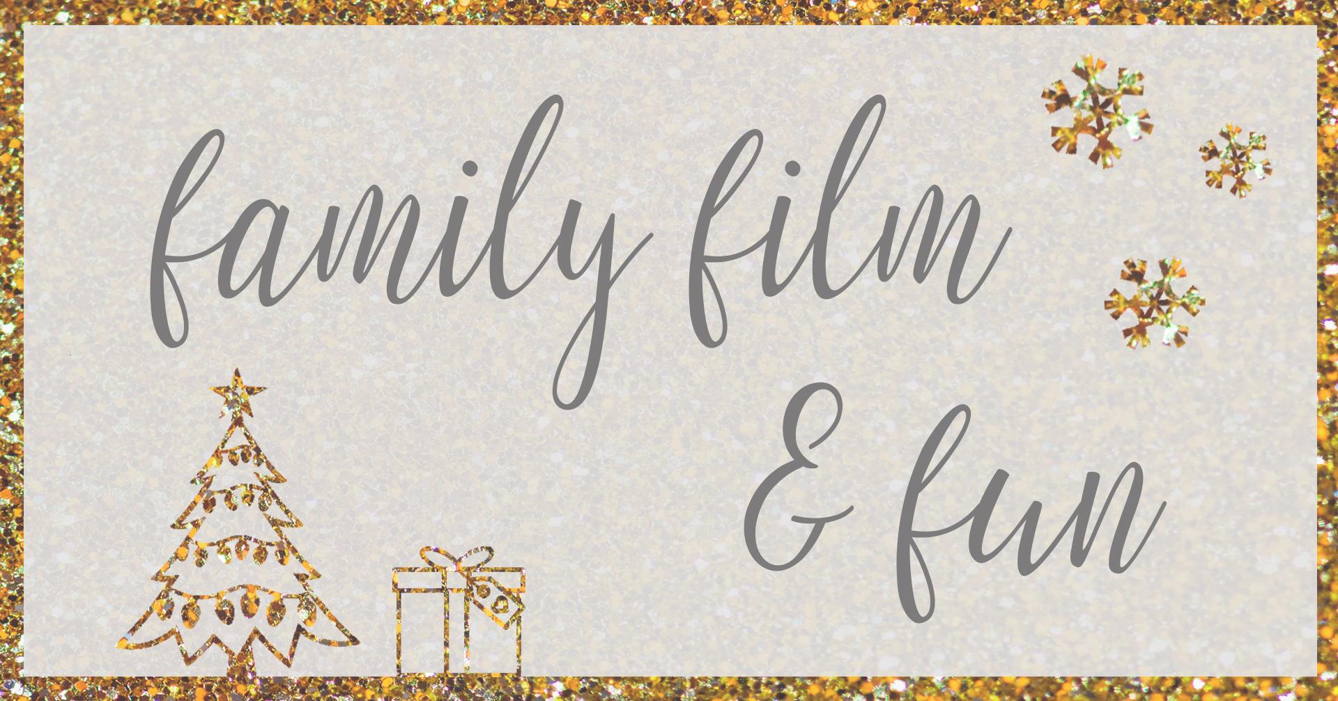 family film.jpg