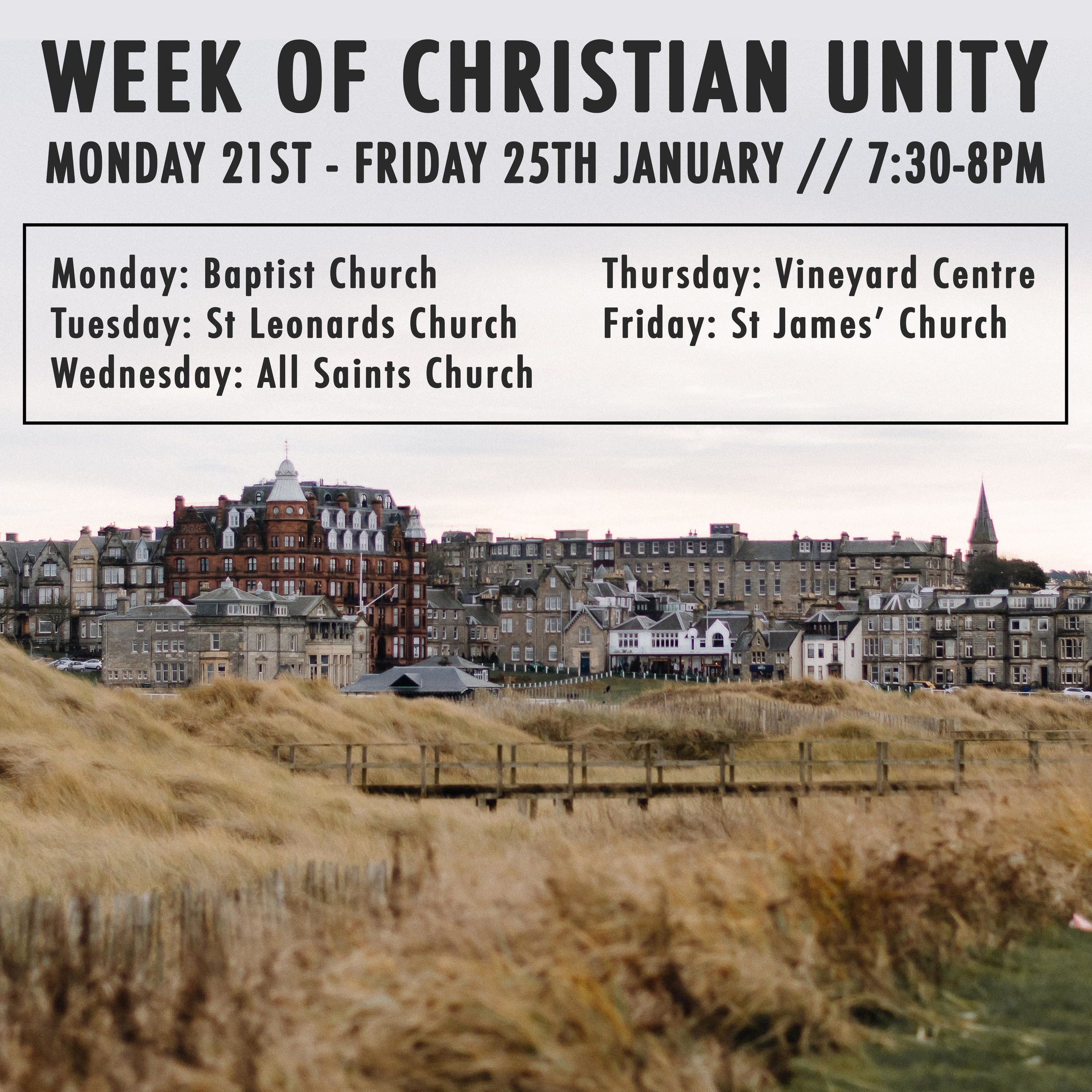 week of christian unity dates square.jpg