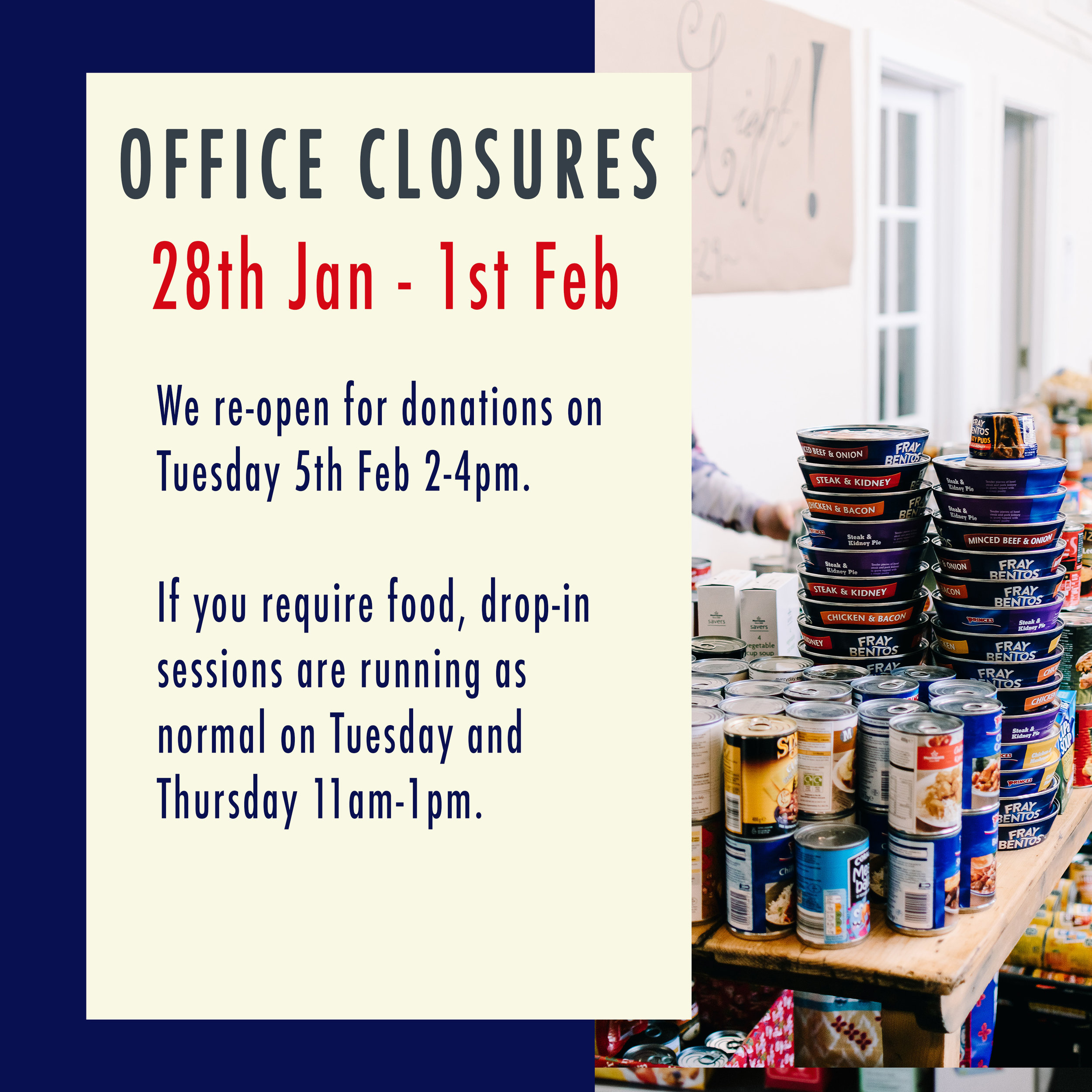 office closures.jpg