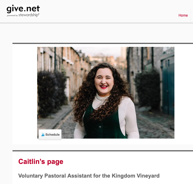 give.net/caitlinKV
