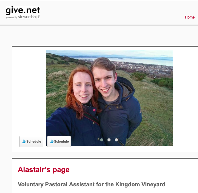 give.net/alastairKV