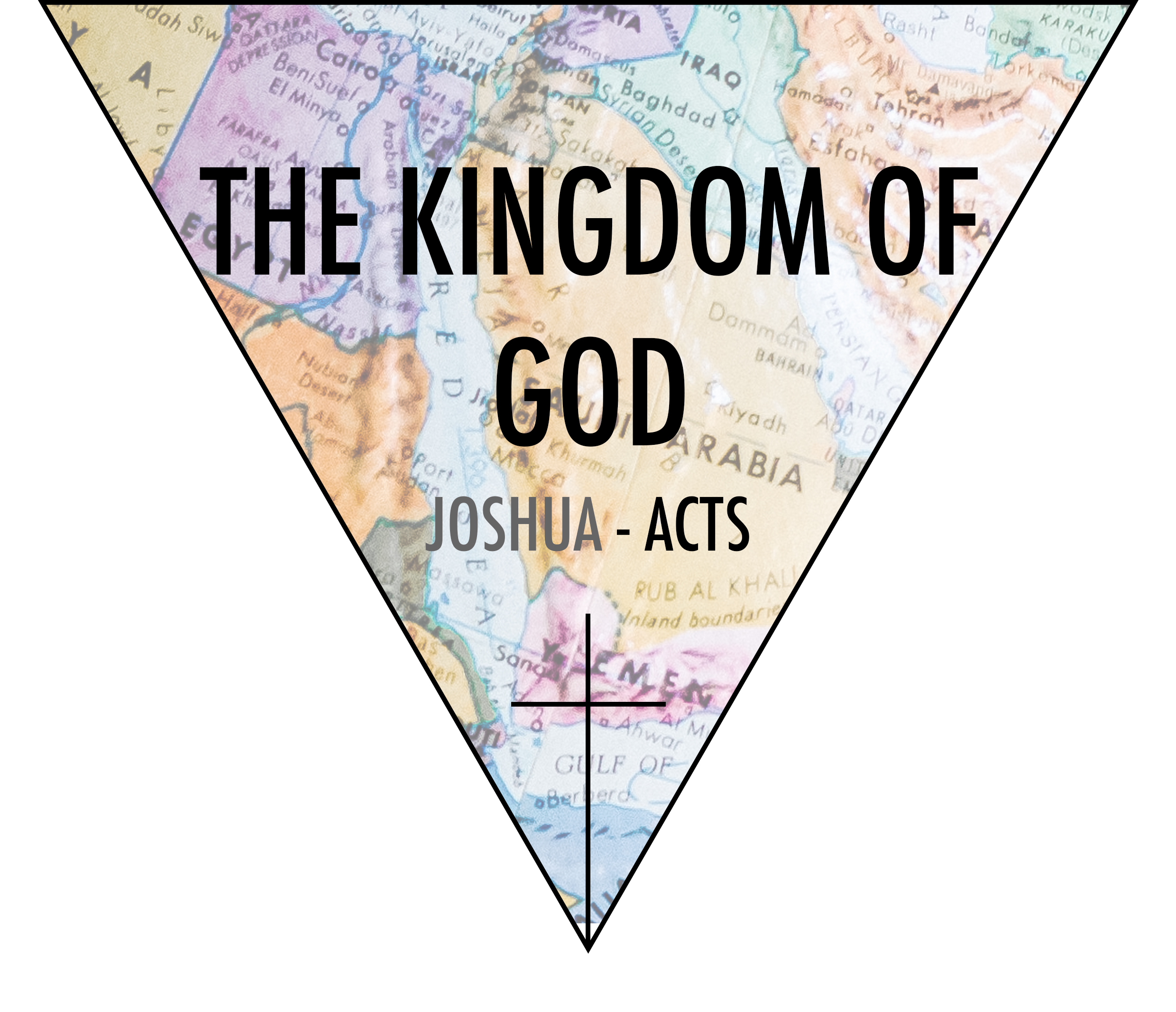 Joshua - Acts (ACTS WEB).jpg