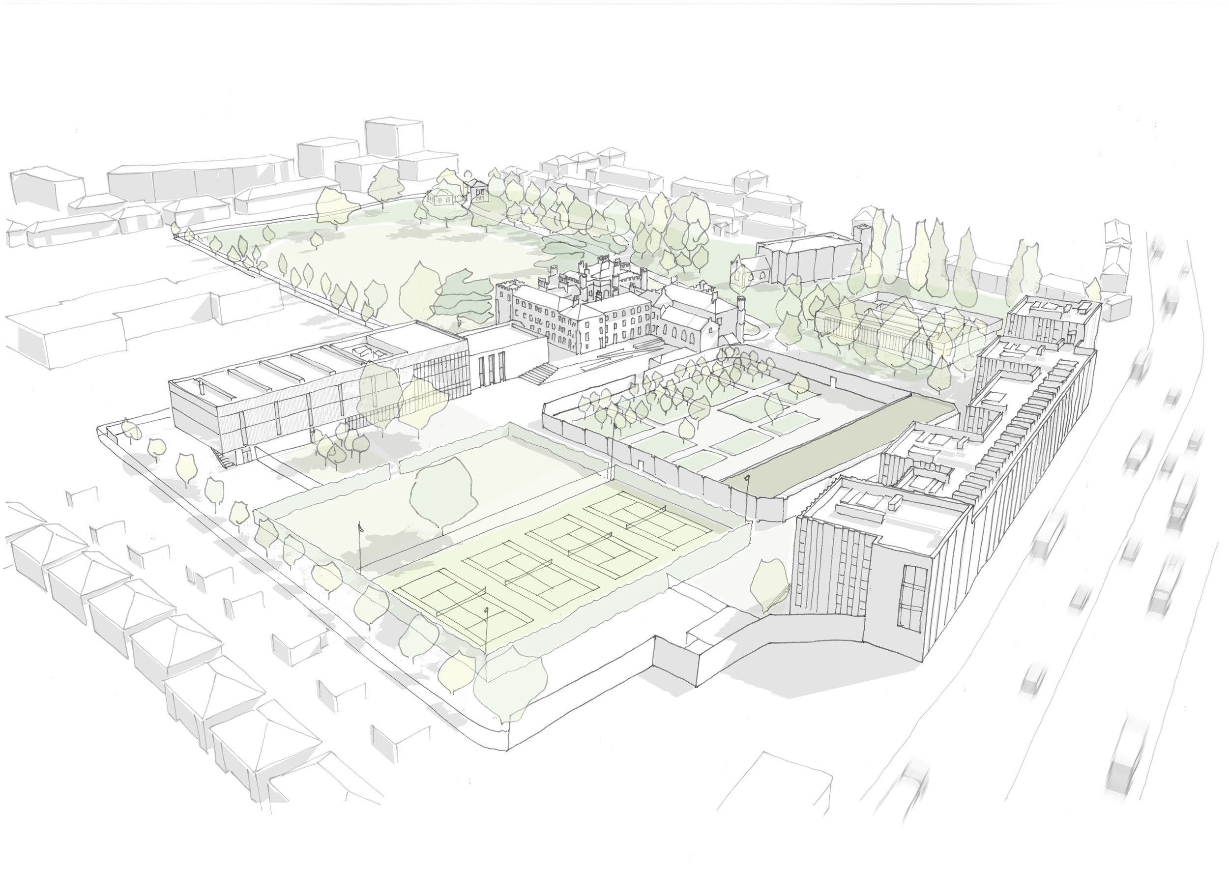 Twyford Abbey_CGI overview.jpg