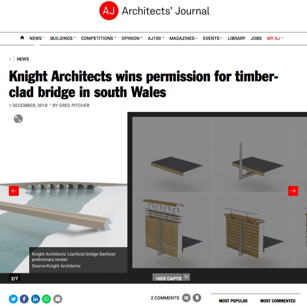 01.12.19 The Architects' Journal