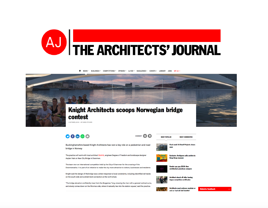 02.10.18 The Architects' Journal