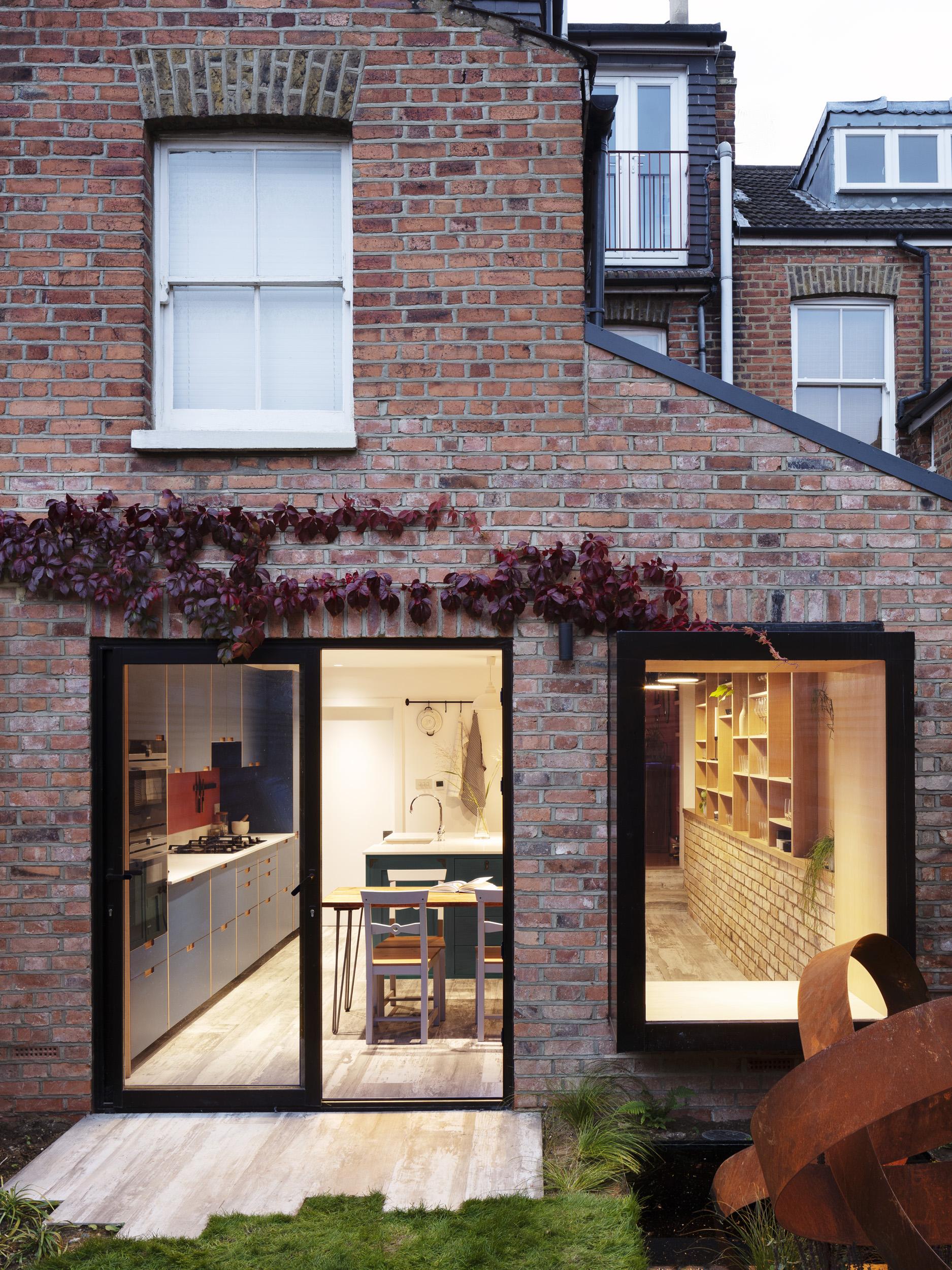 07.01.19 Almington Street House