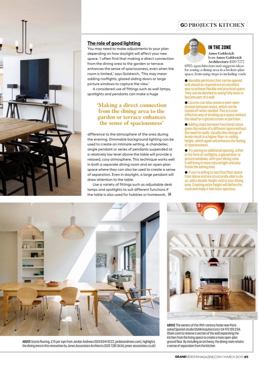 01.02.19 Grand Designs Magazine