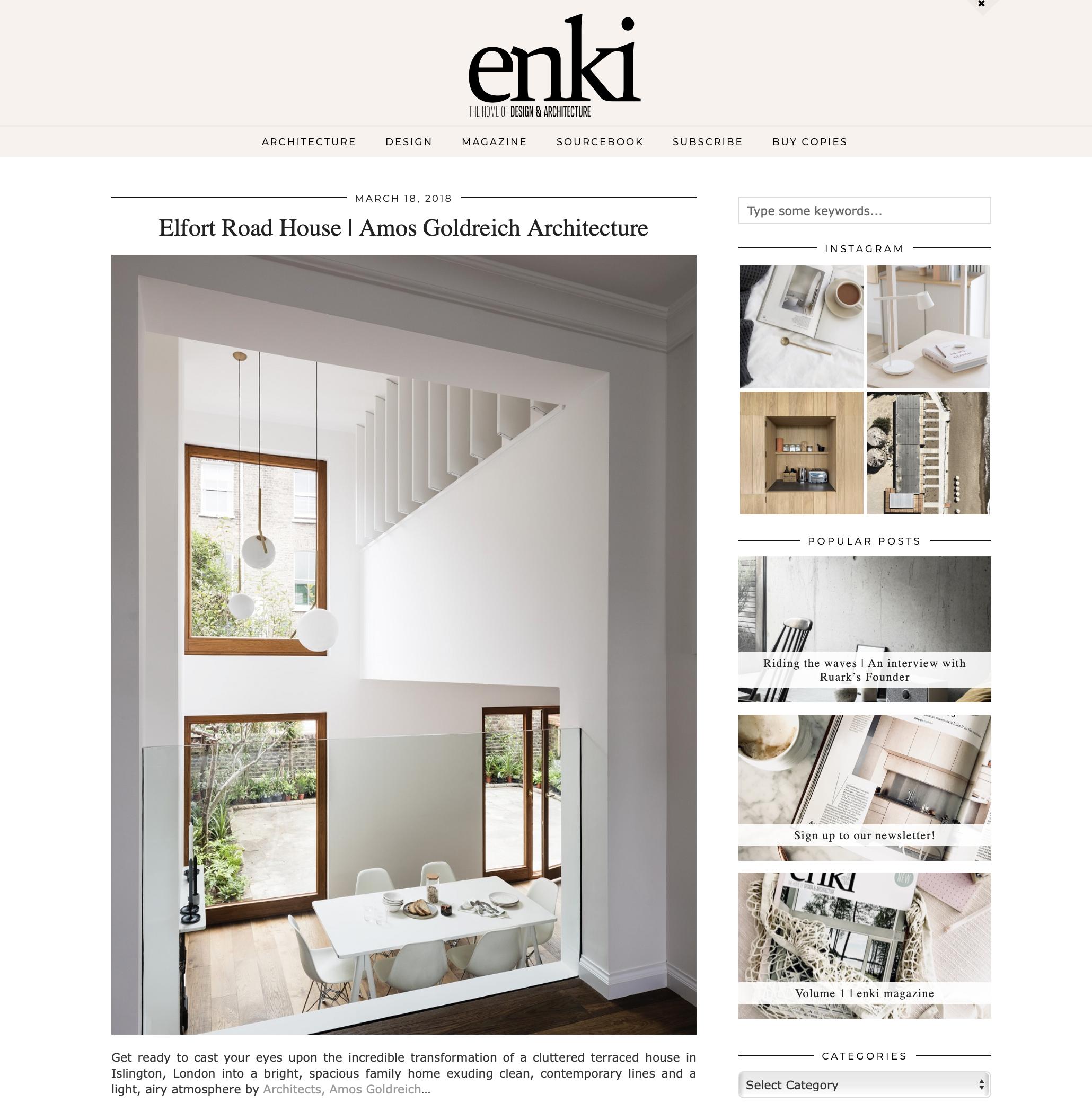 18.03.18 Enki Magazine