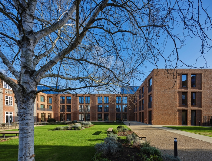 10.05.19 RIBA East Building of the Year