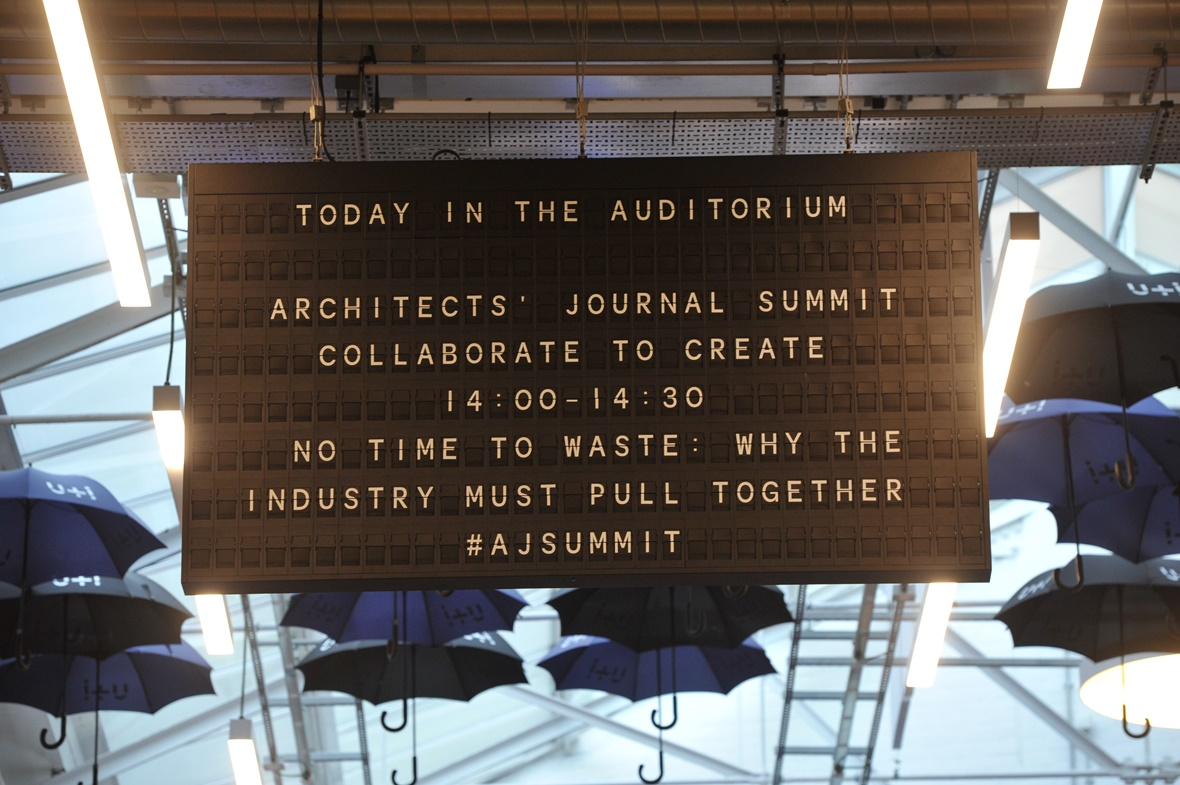 04.04.19 AJ Summit 2019
