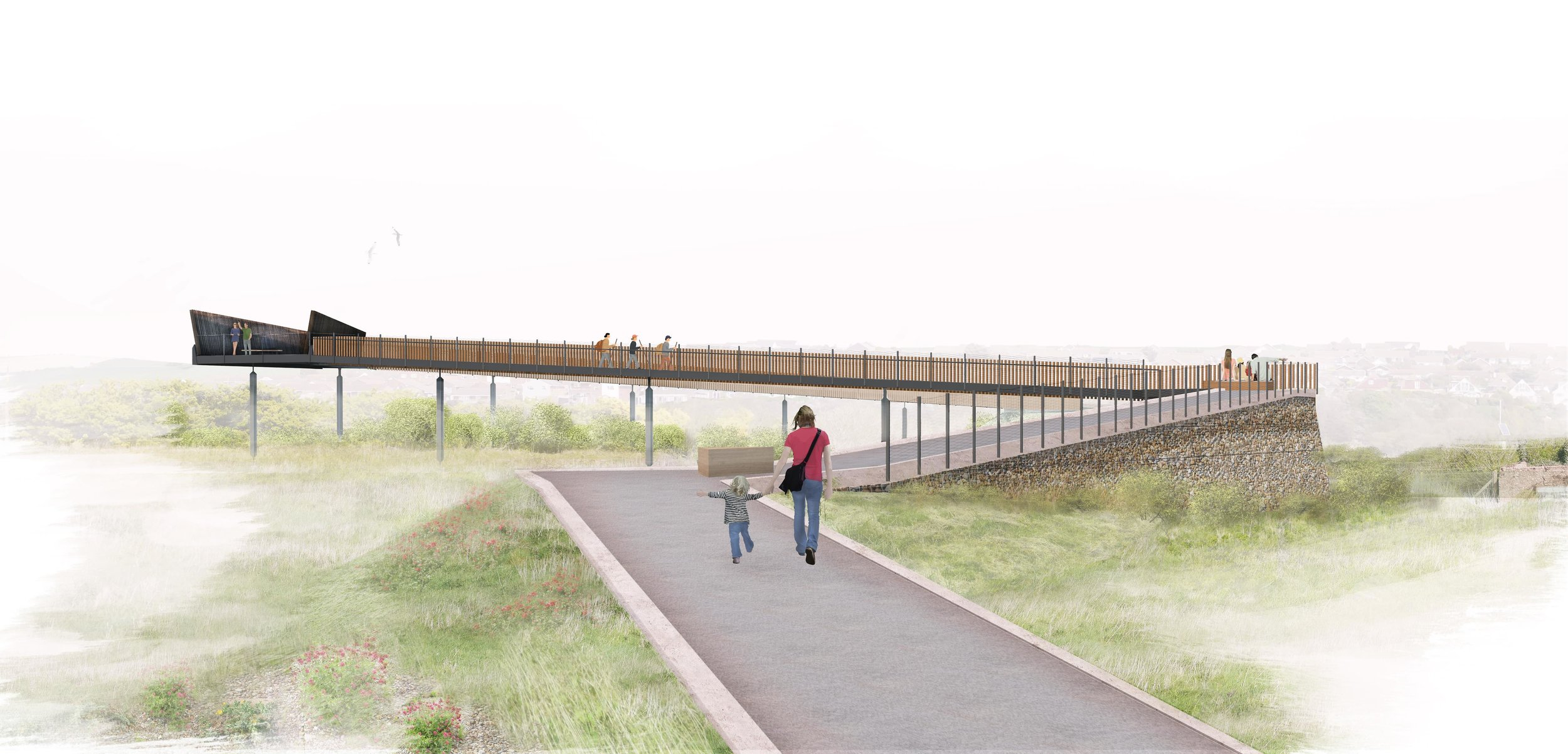 22.07.19 Tide Mills Planning Approval