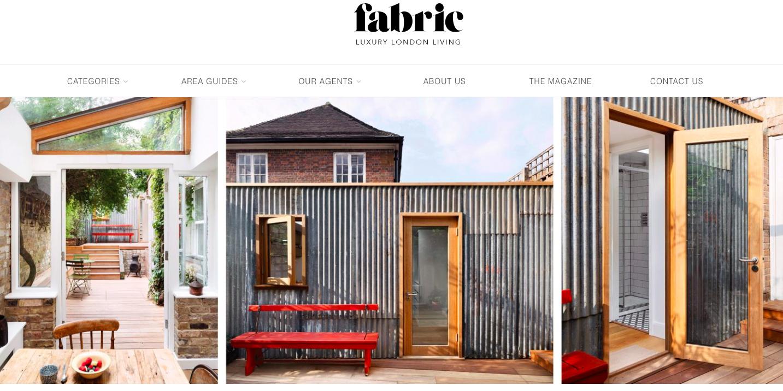 01.08.19 Fabric Magazine