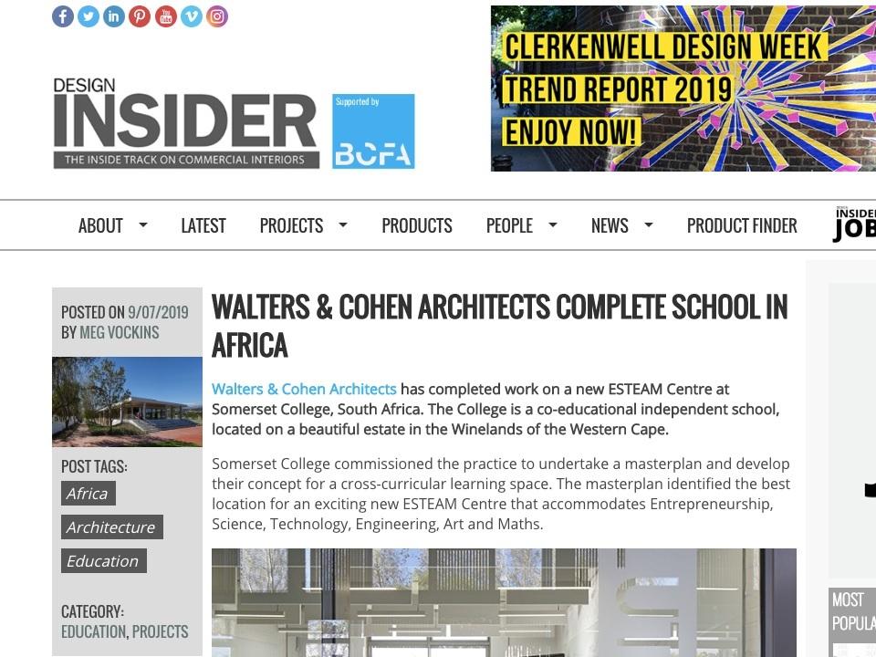09.07.19 Design Insider