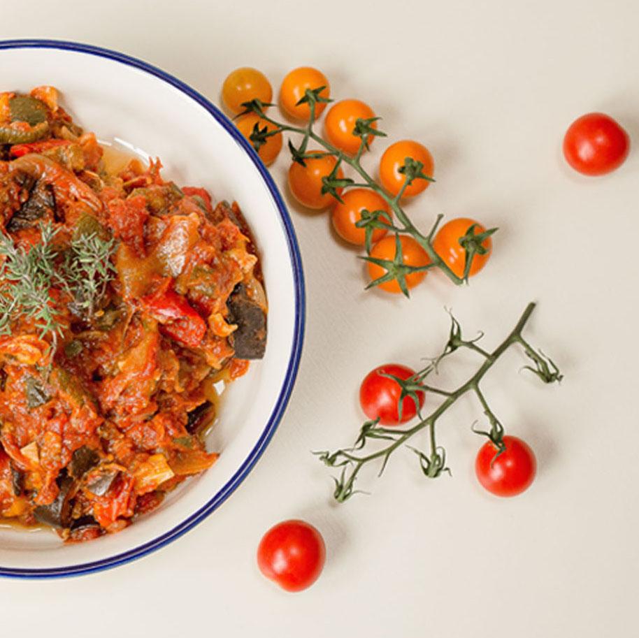 food photography, branding photography scotland