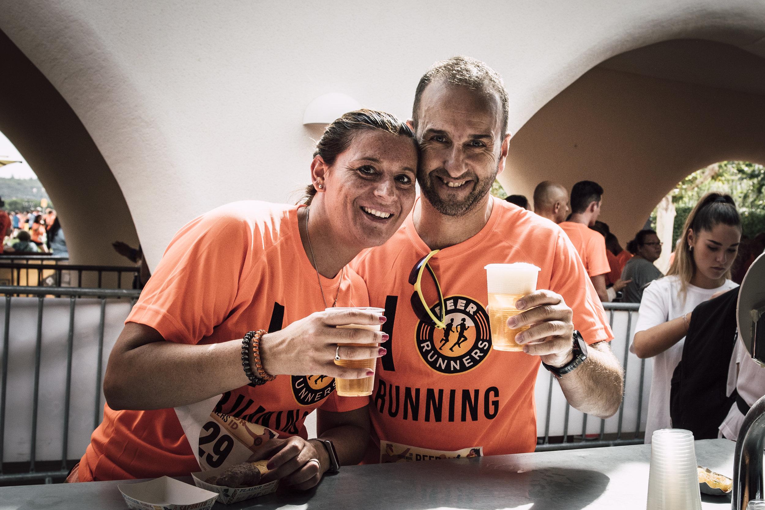 beer1-74.jpg