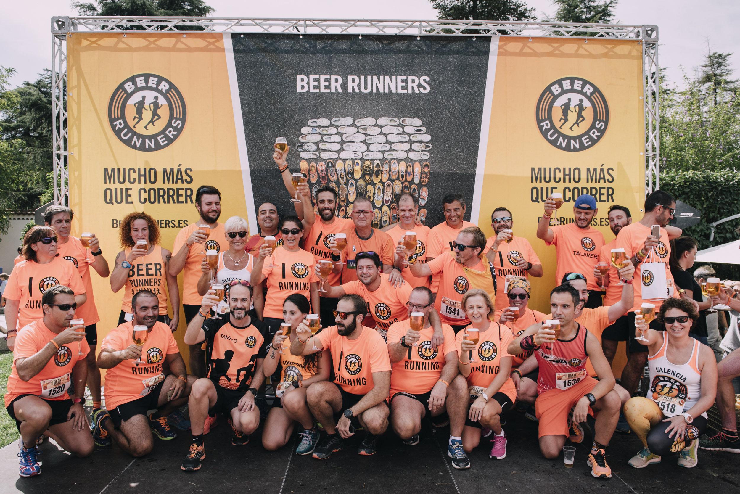 beer1-79.jpg