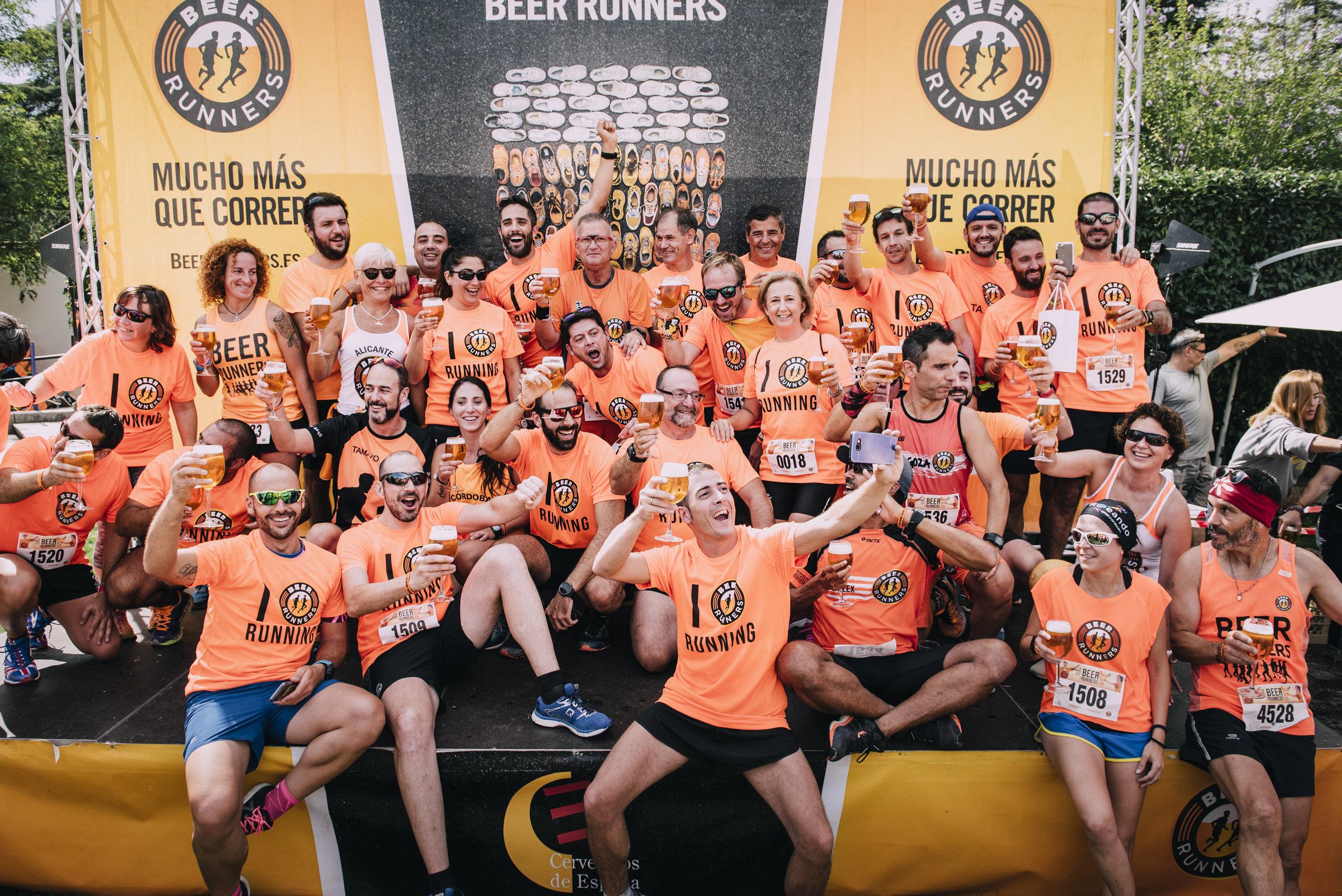 beer1-80.jpg