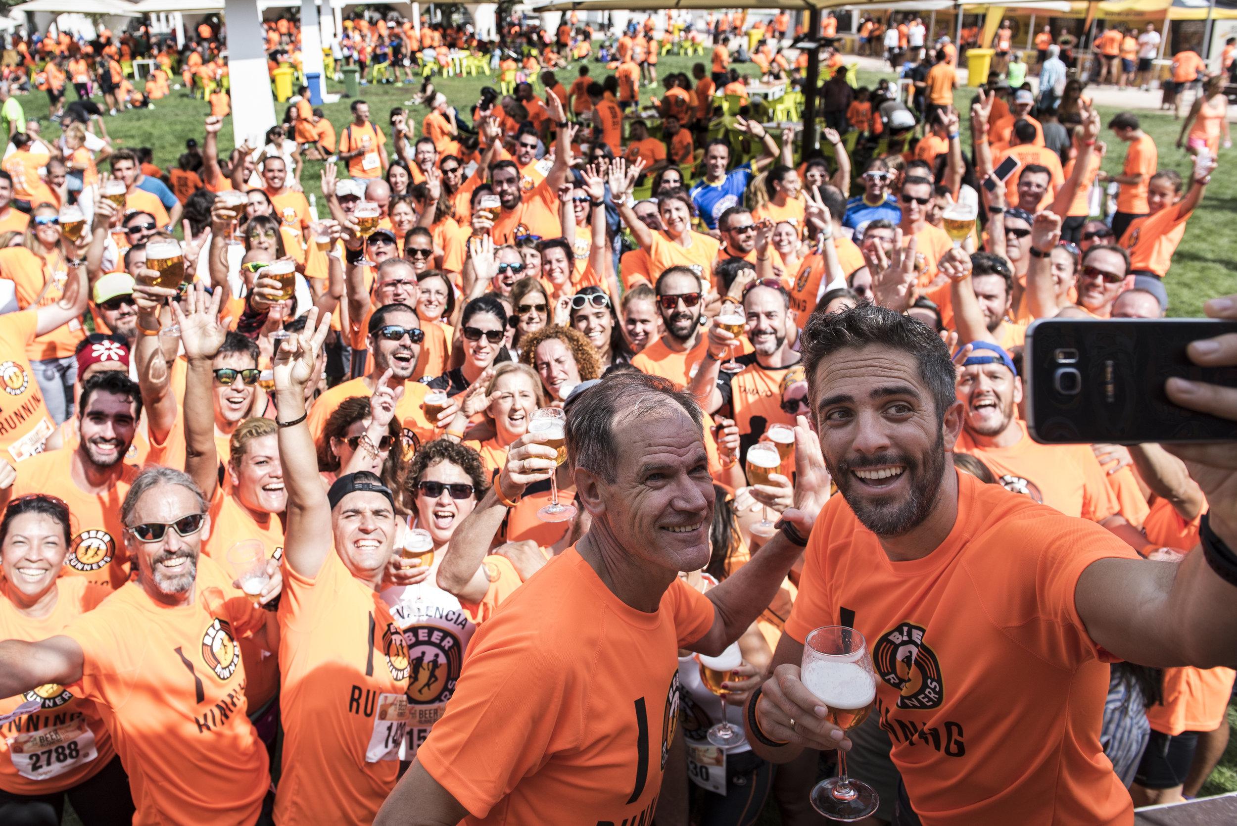 beer1-81.jpg