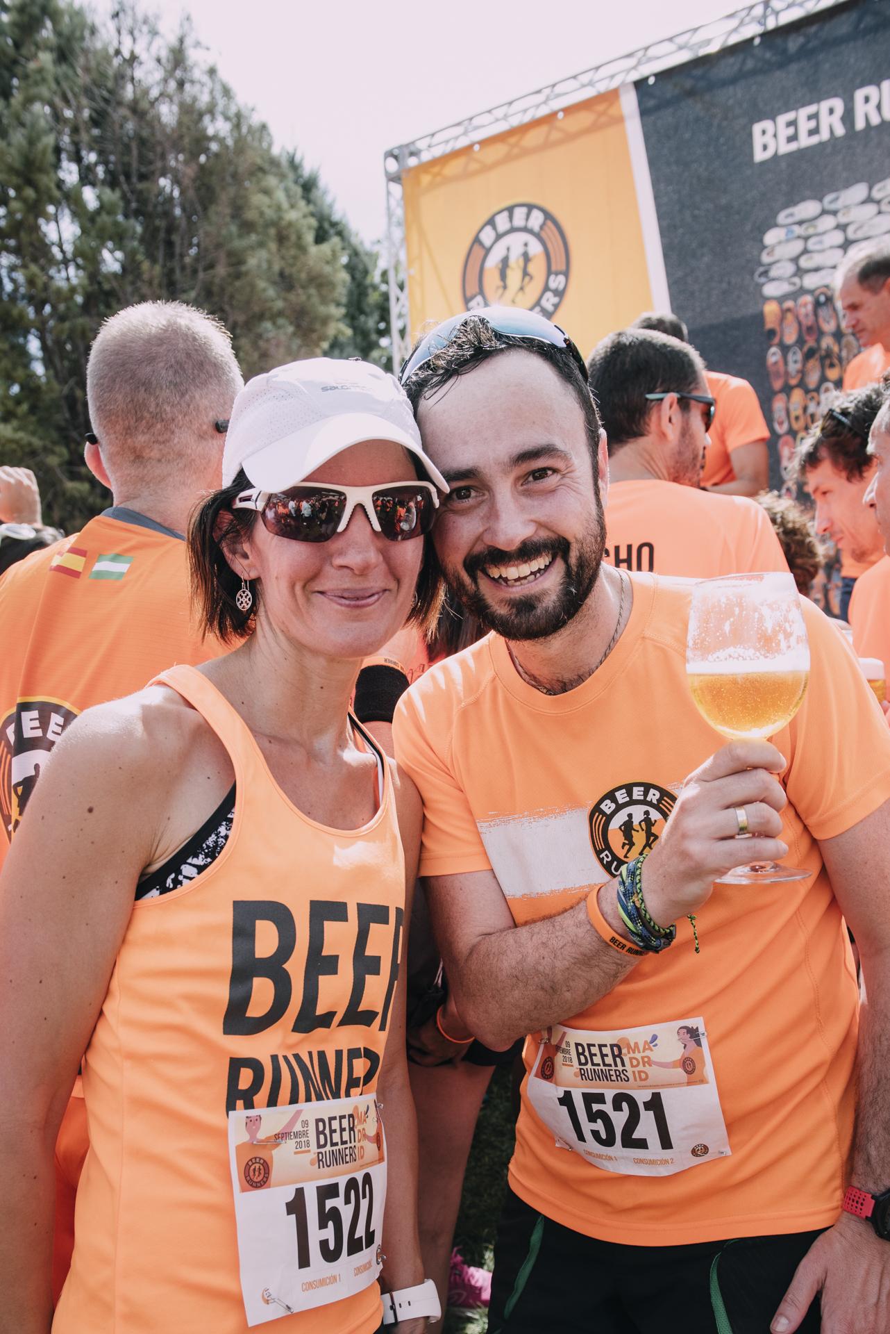 beer1-83.jpg