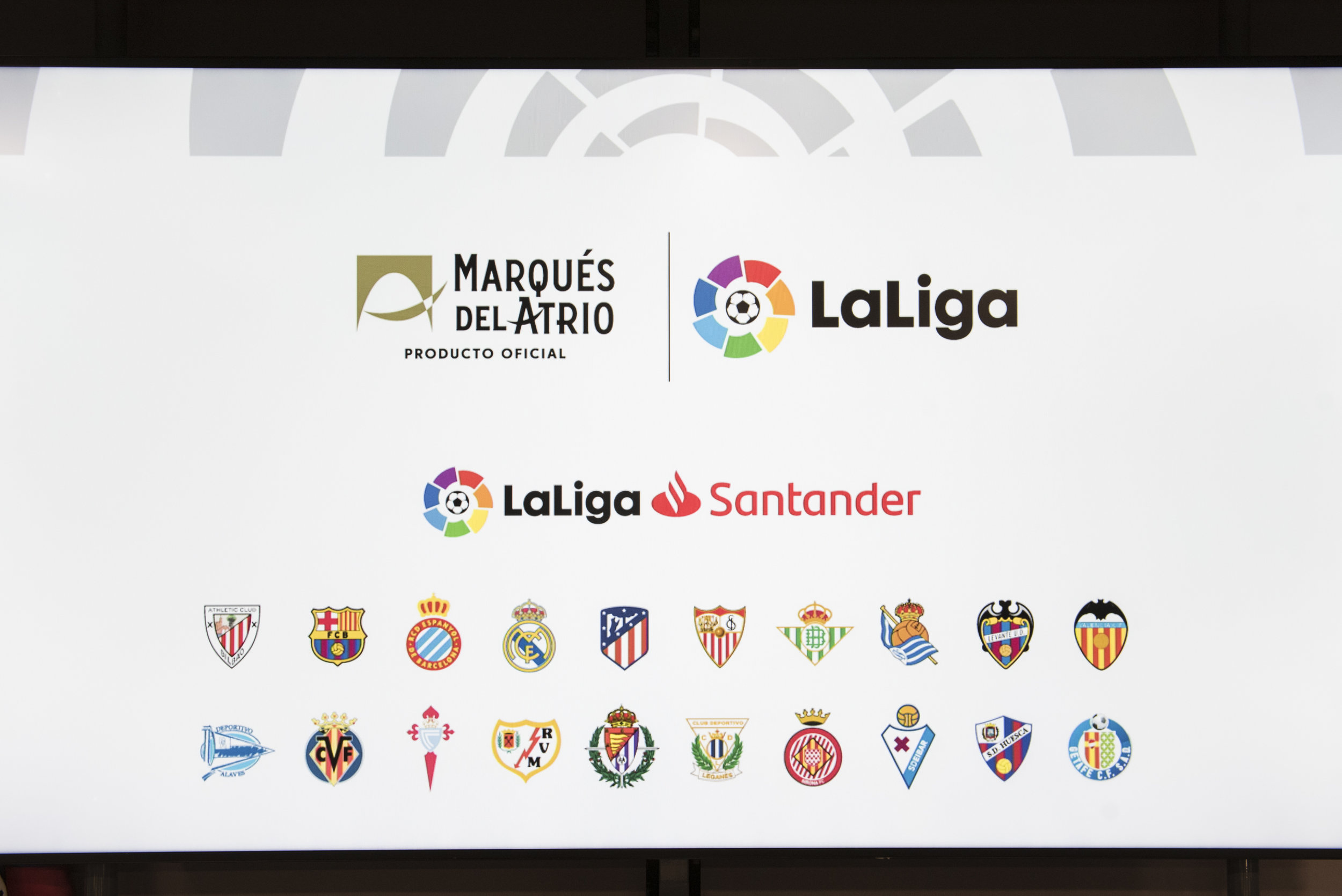 marquesdel-liga1-14.jpg